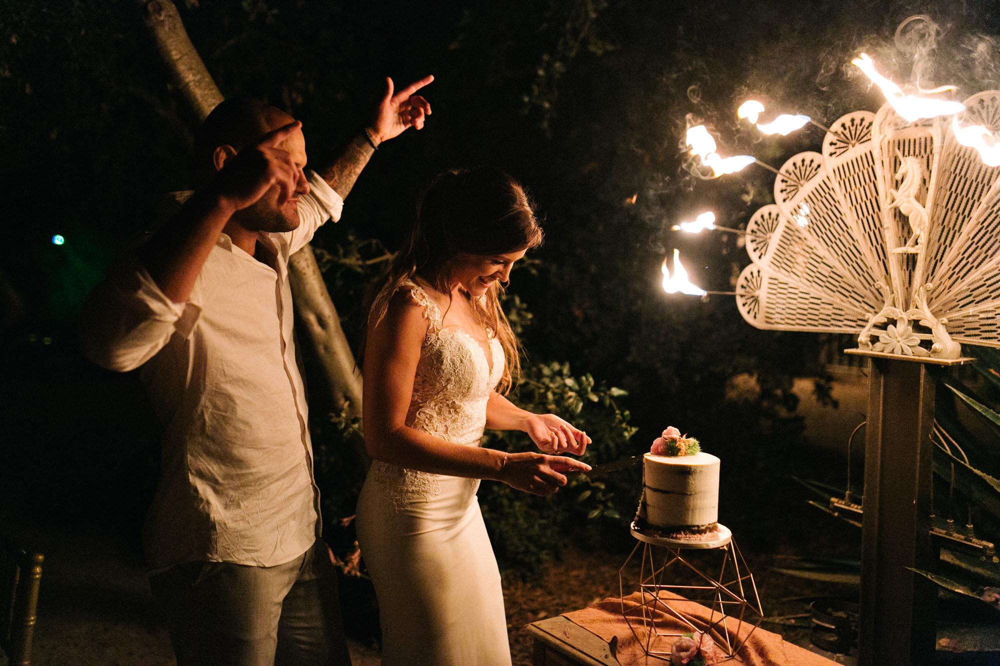 the_fire_garden_wedding-77.jpg