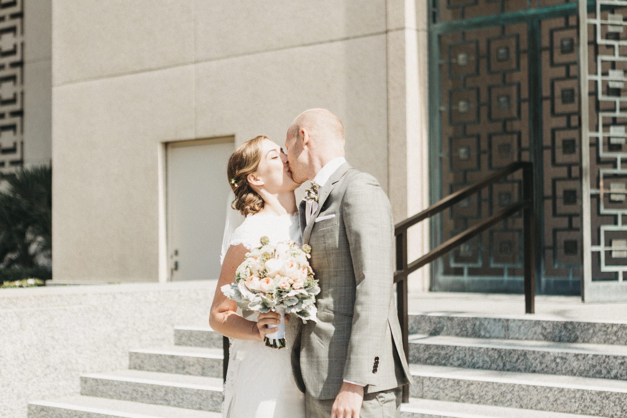 los_angeles_mormon_temple_wedding-2.jpg