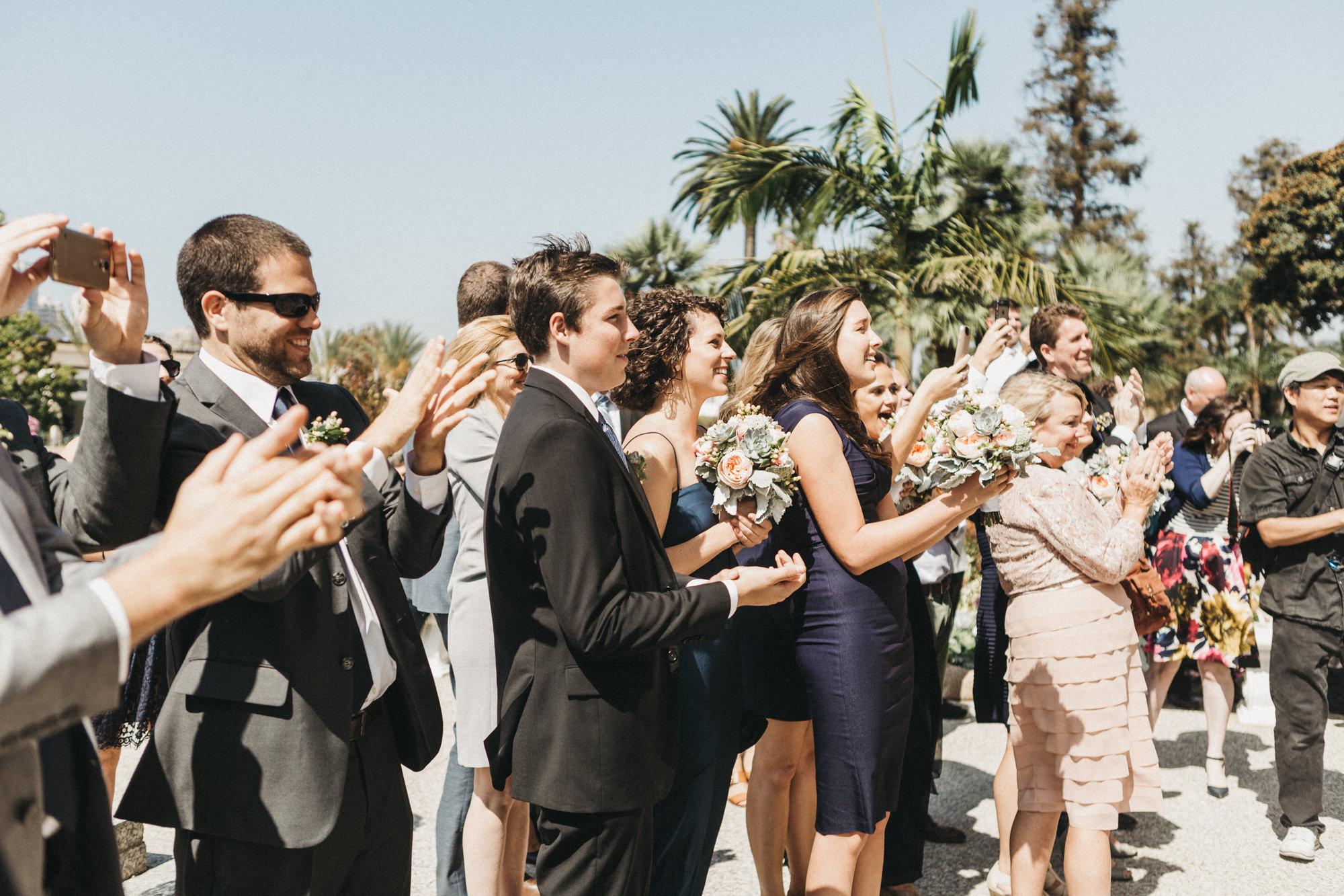los_angeles_mormon_temple_wedding-1.jpg