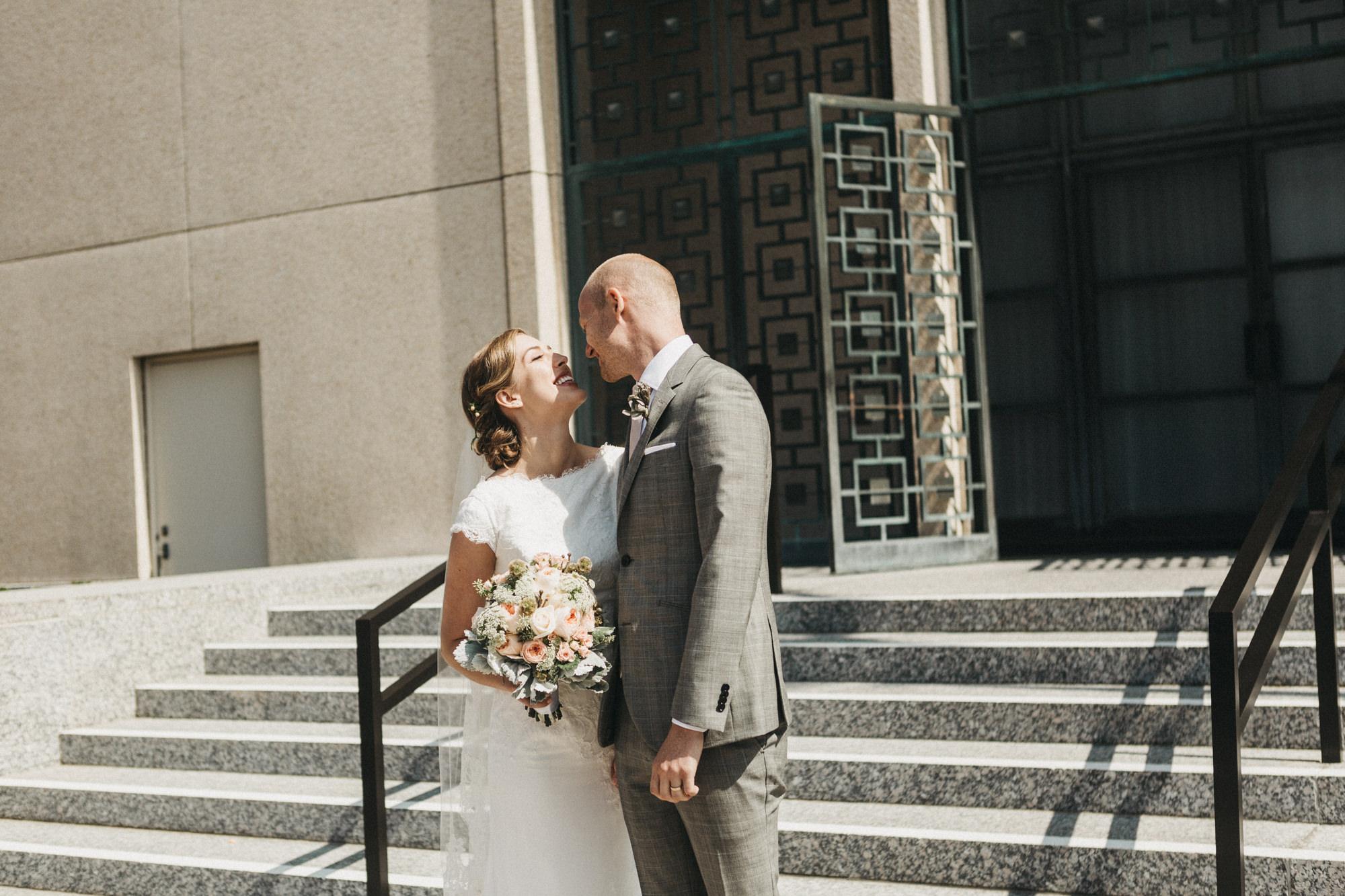 los_angeles_mormon_temple_wedding-3.jpg