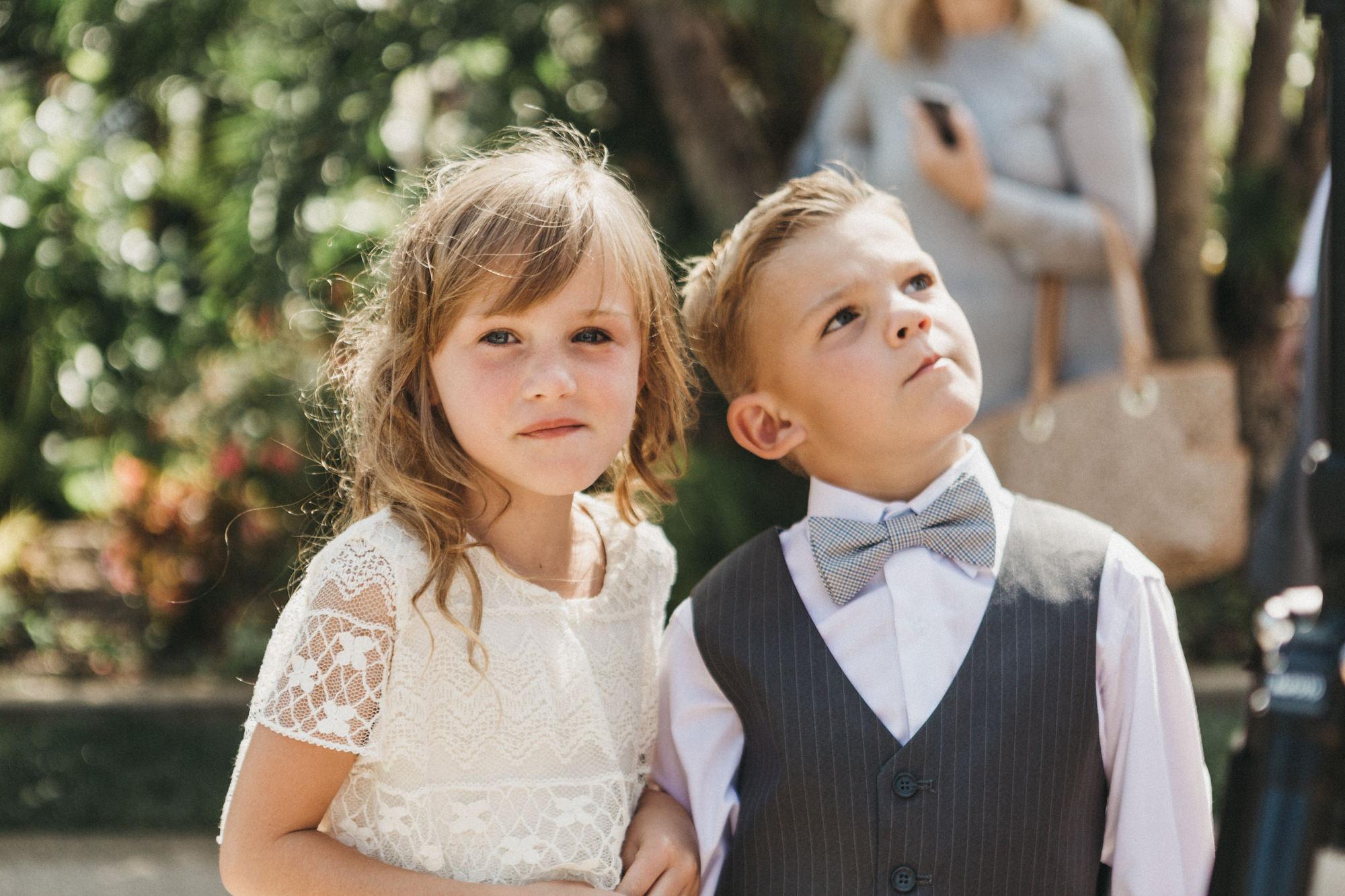 los_angeles_mormon_temple_wedding-4.jpg