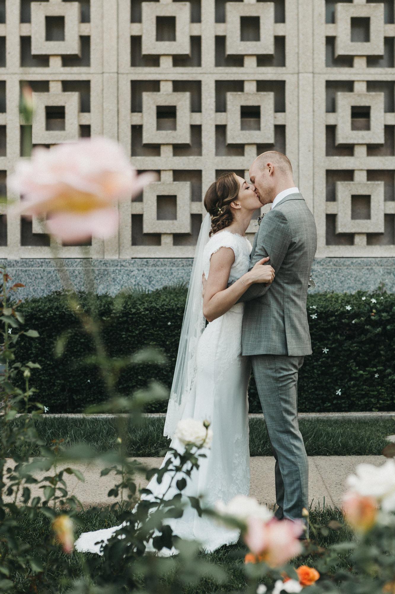 los_angeles_mormon_temple_wedding-6.jpg