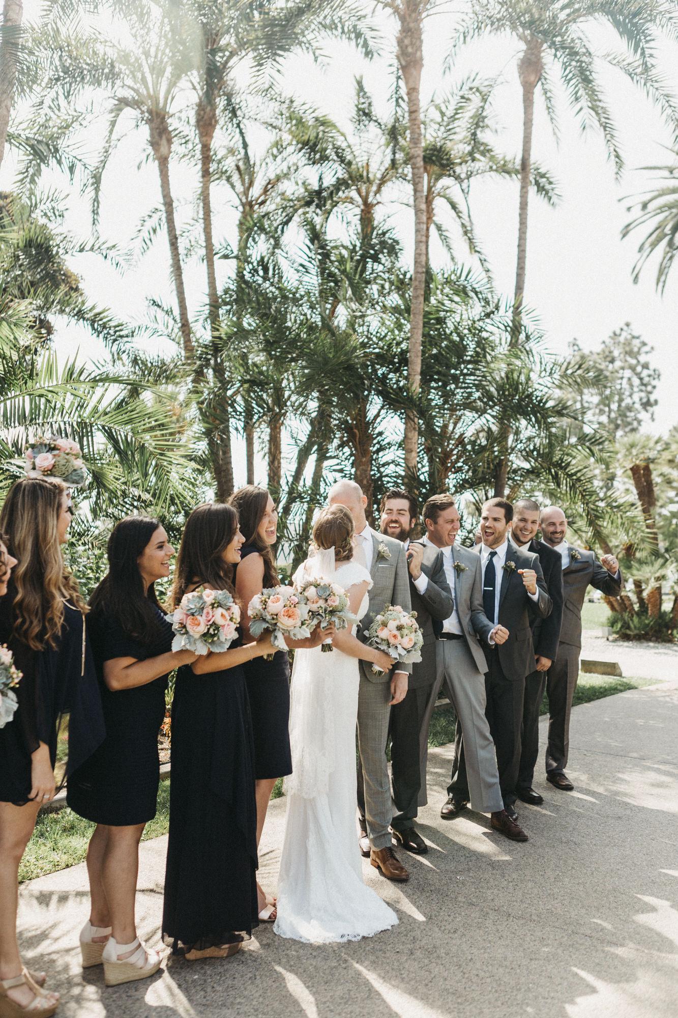 los_angeles_mormon_temple_wedding-5.jpg