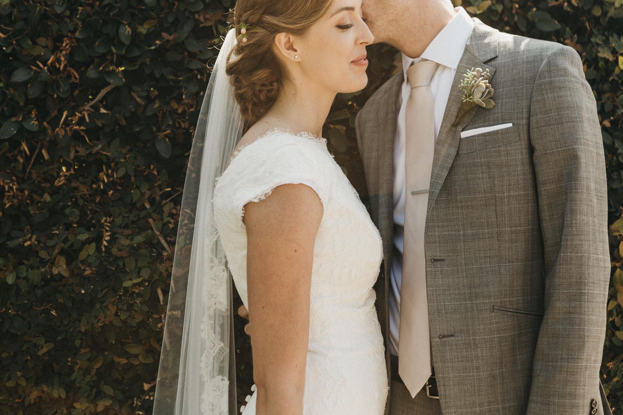 los_angeles_mormon_temple_wedding-8.jpg