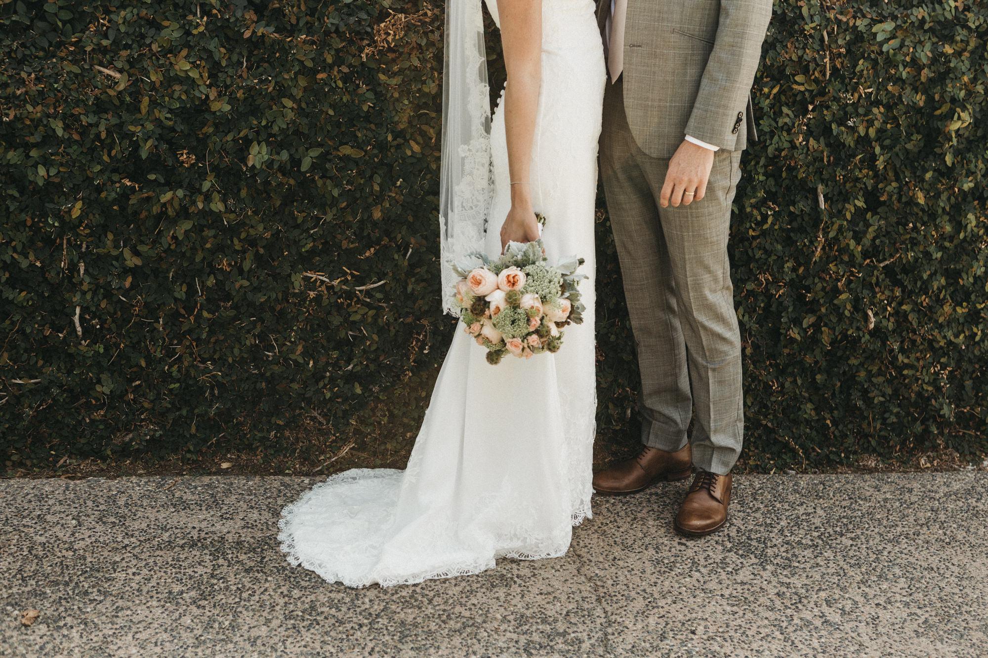 los_angeles_mormon_temple_wedding-7.jpg