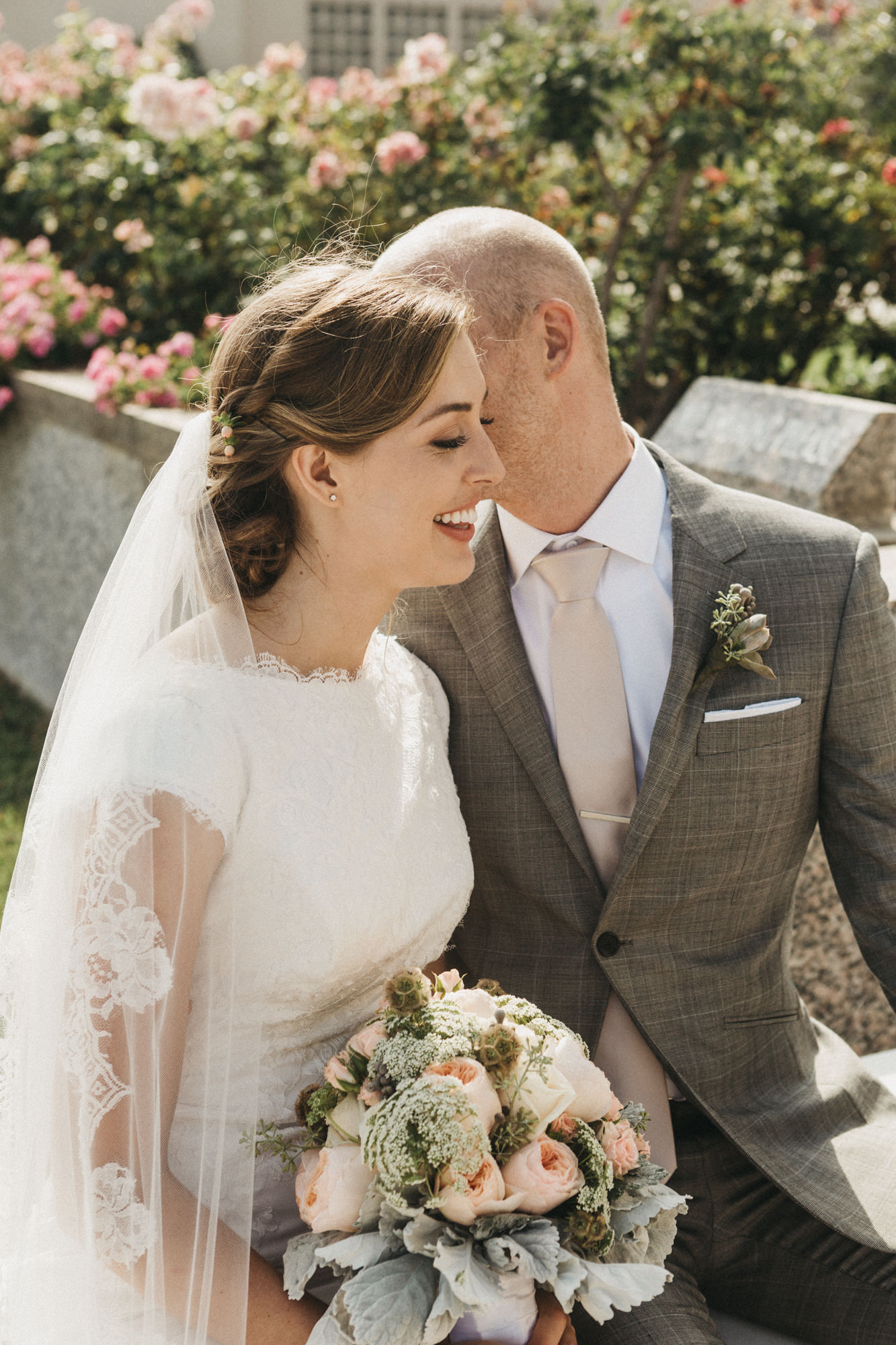 los_angeles_mormon_temple_wedding-10.jpg