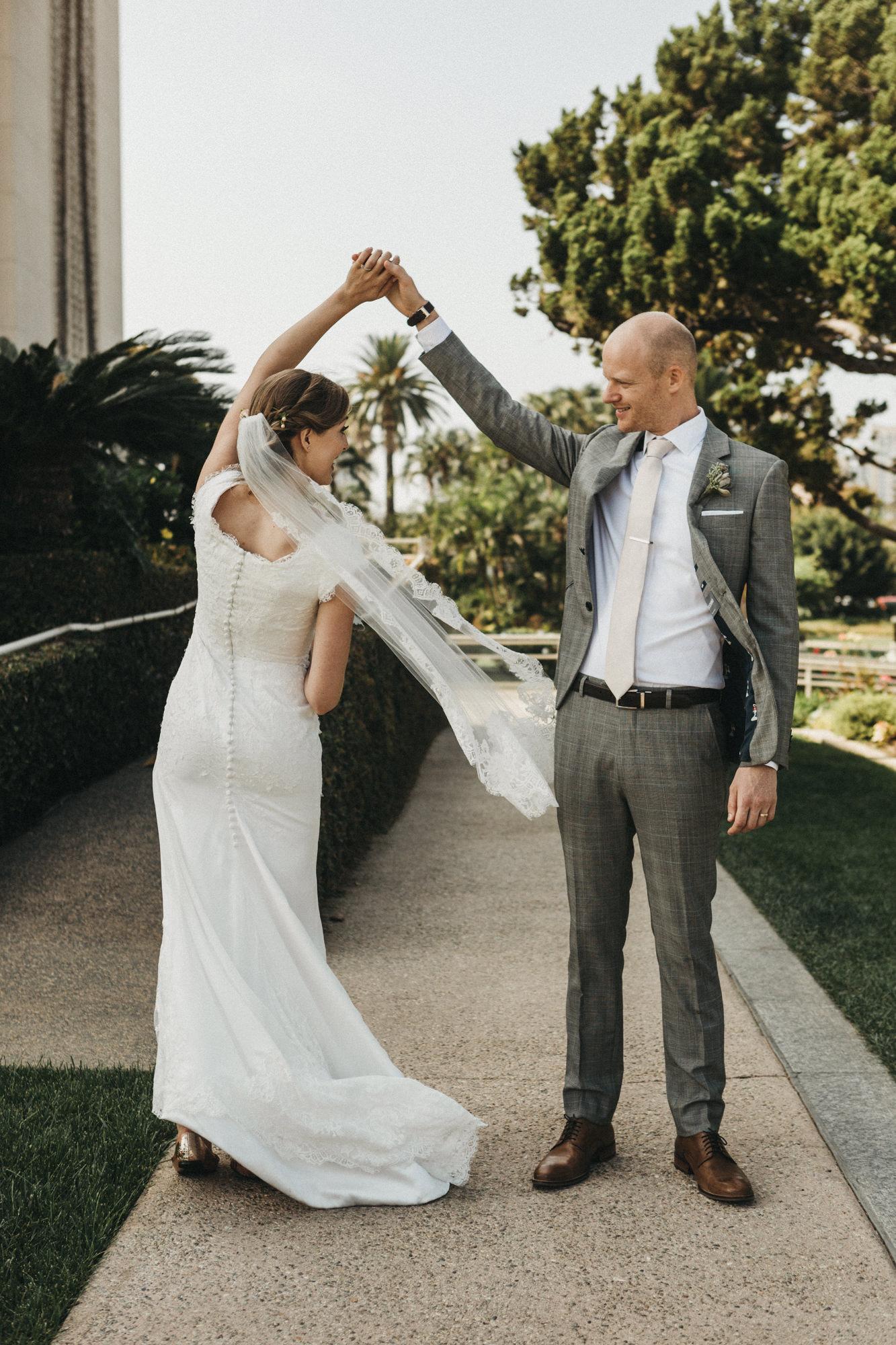 los_angeles_mormon_temple_wedding-9.jpg