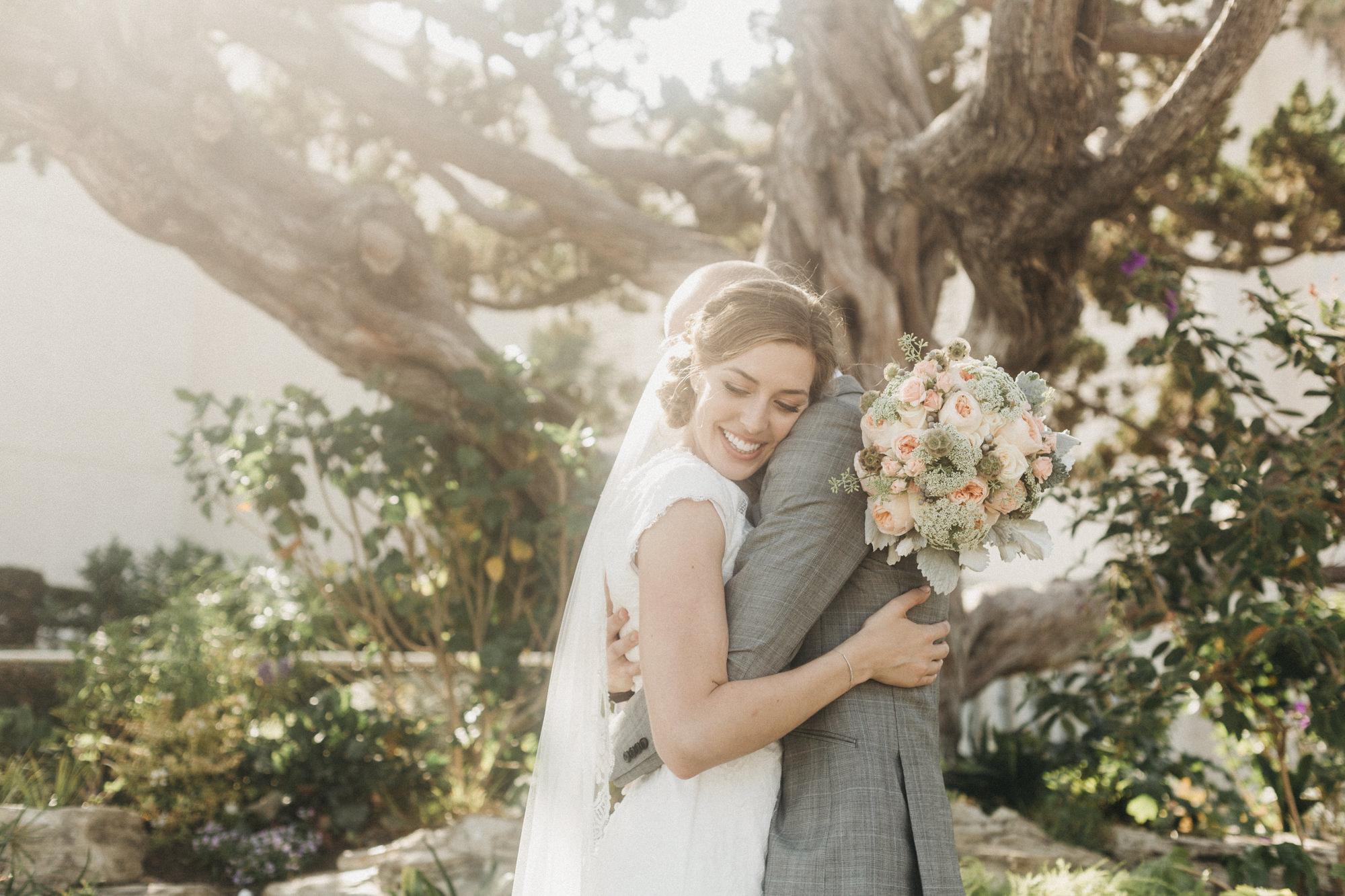 los_angeles_mormon_temple_wedding-11.jpg