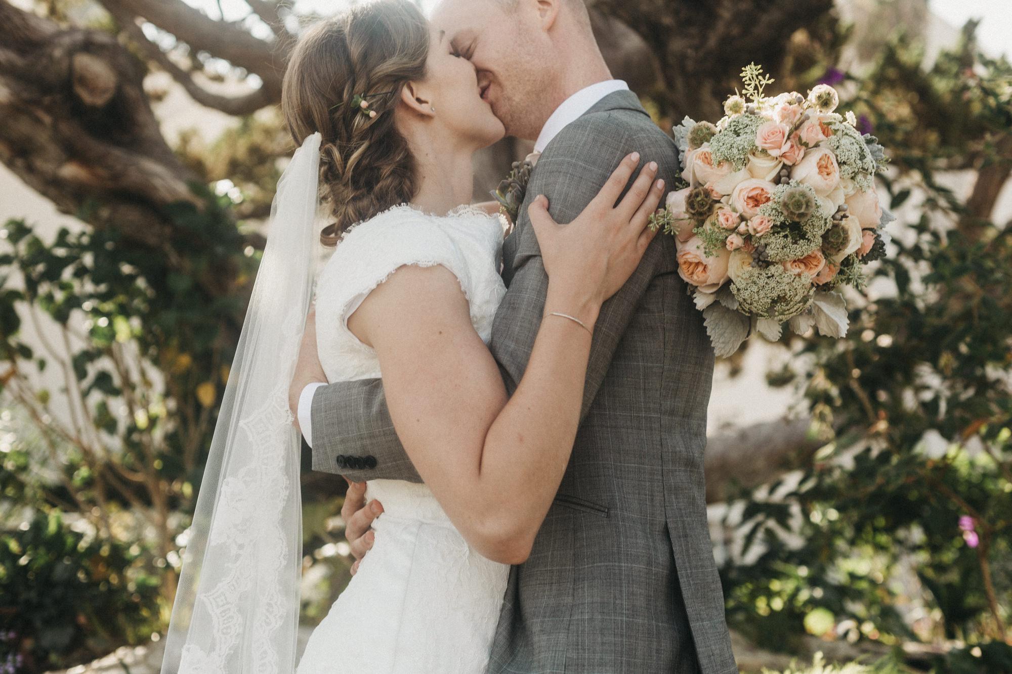 los_angeles_mormon_temple_wedding-12.jpg