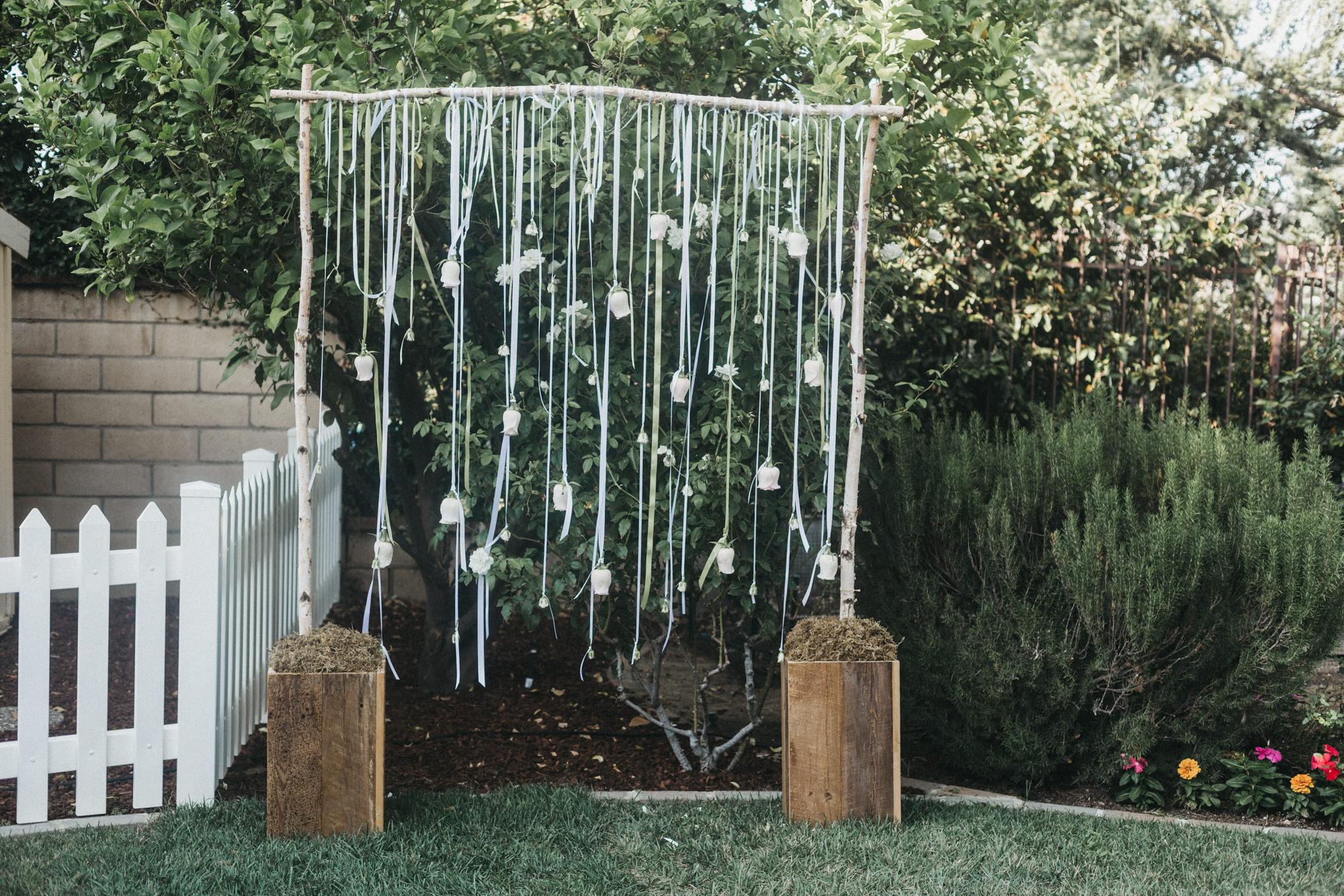 los_angeles_mormon_temple_wedding-16.jpg