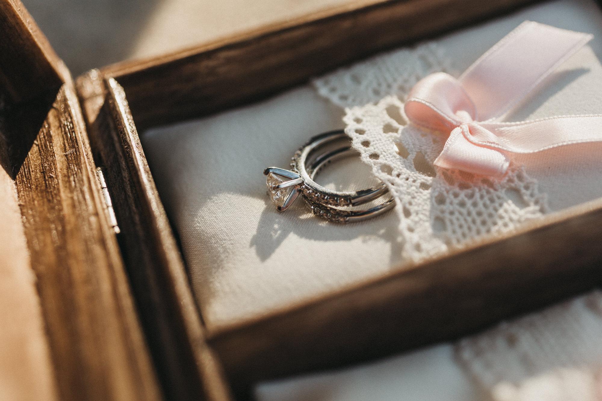 los_angeles_mormon_temple_wedding-24.jpg
