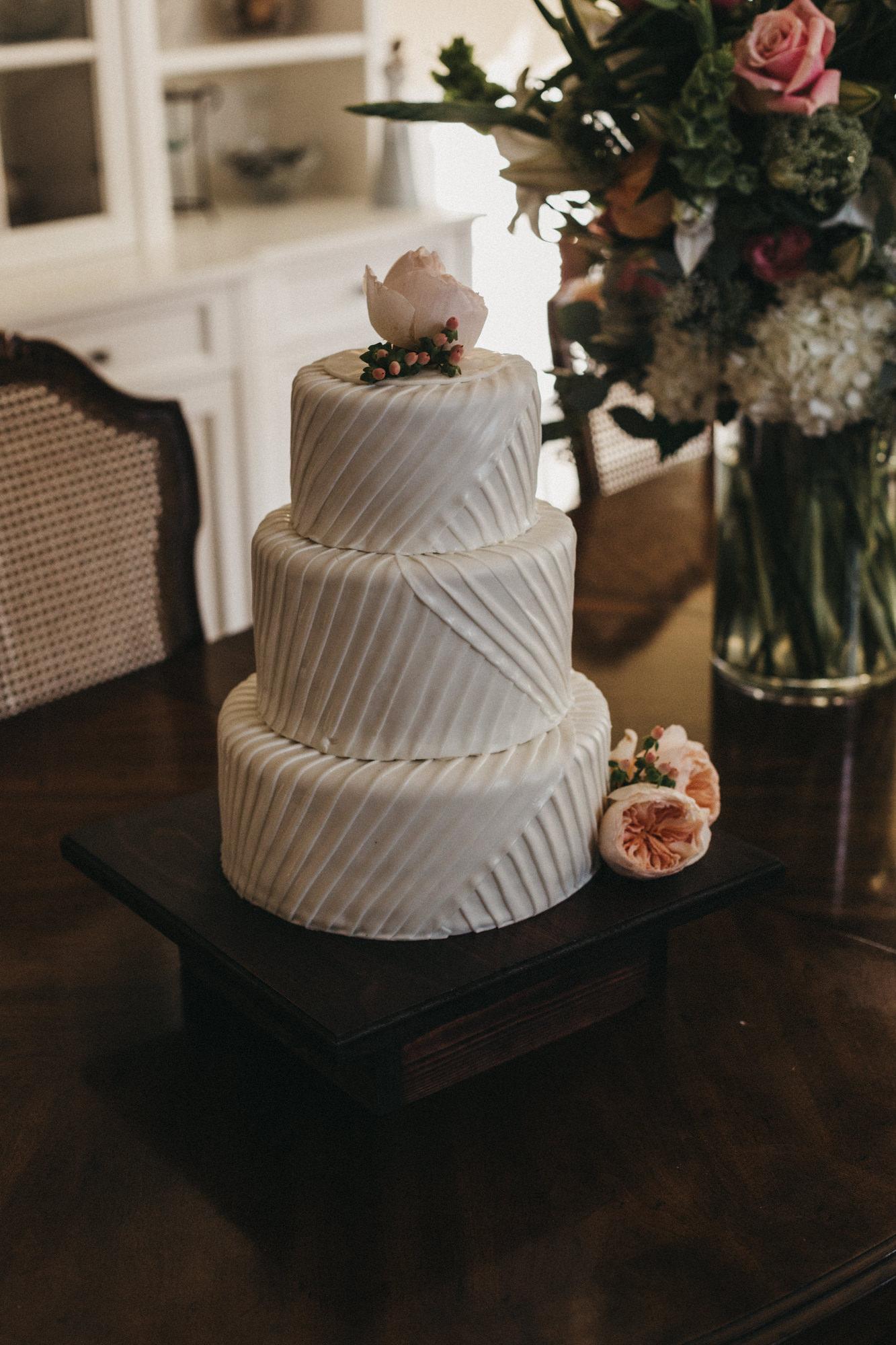 los_angeles_mormon_temple_wedding-31.jpg