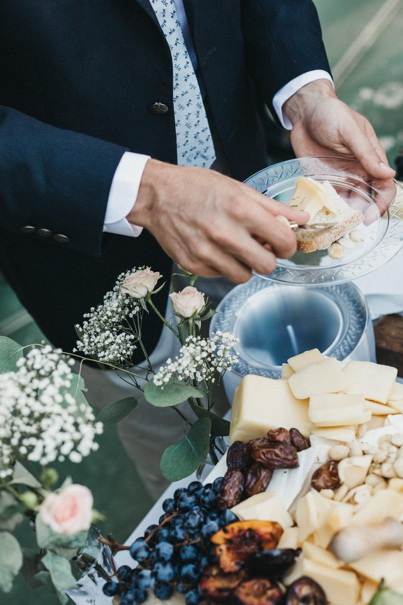 los_angeles_mormon_temple_wedding-30.jpg