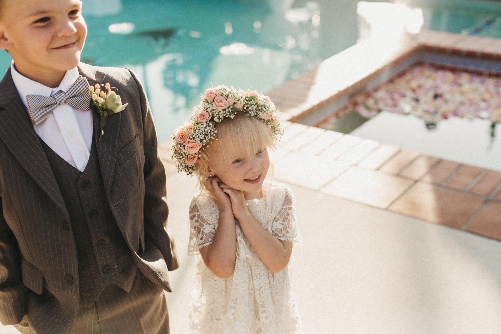 los_angeles_mormon_temple_wedding-32.jpg