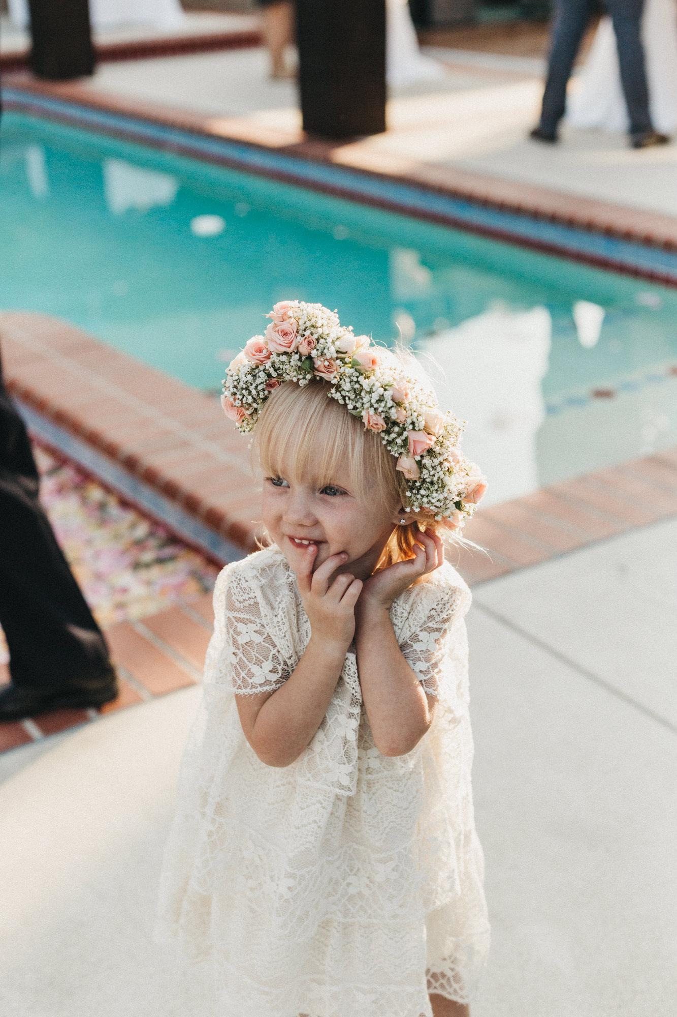 los_angeles_mormon_temple_wedding-33.jpg