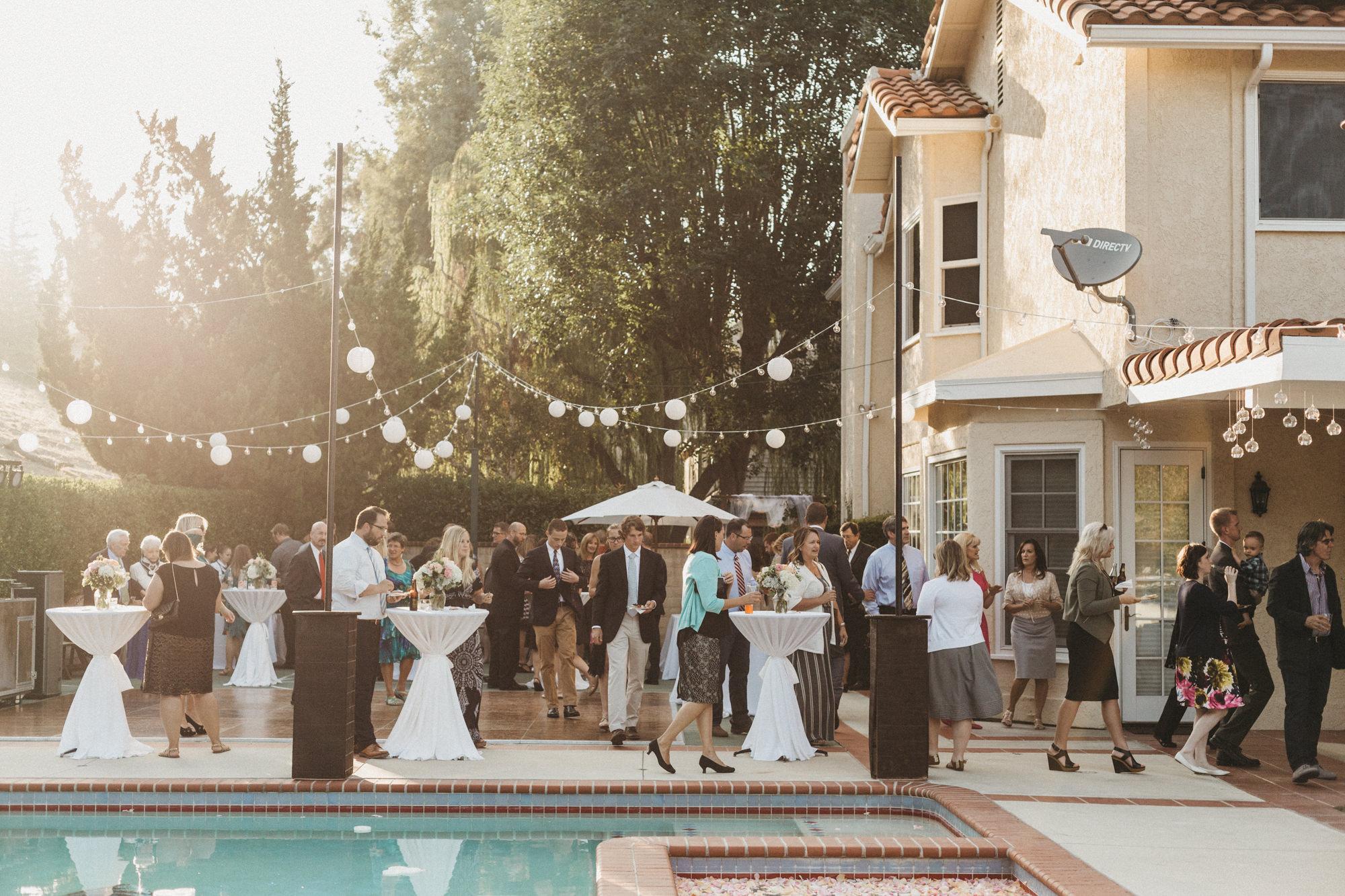 los_angeles_mormon_temple_wedding-34.jpg