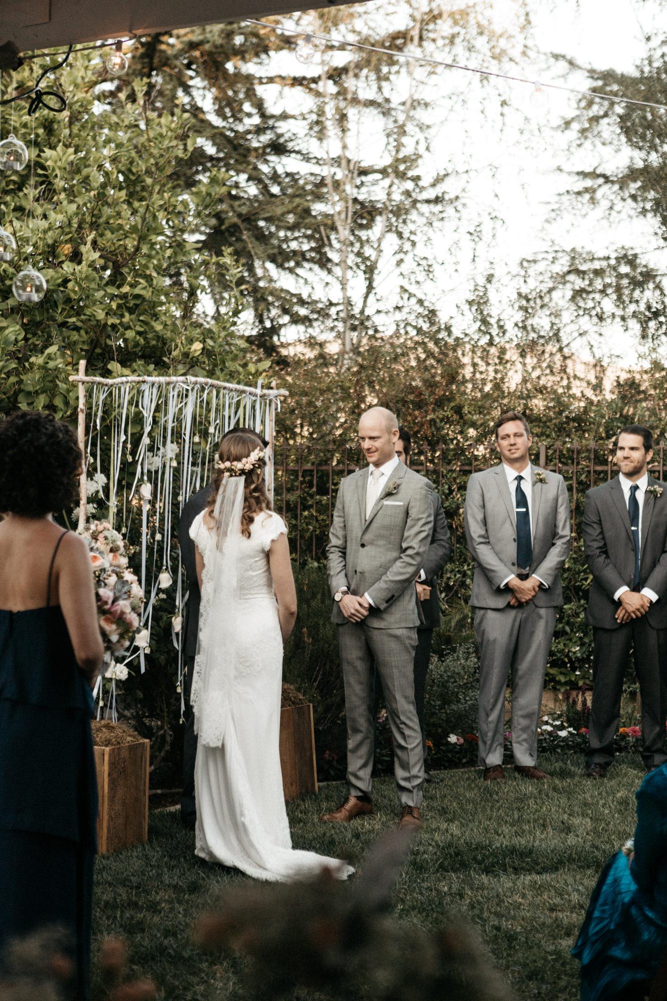 los_angeles_mormon_temple_wedding-35.jpg