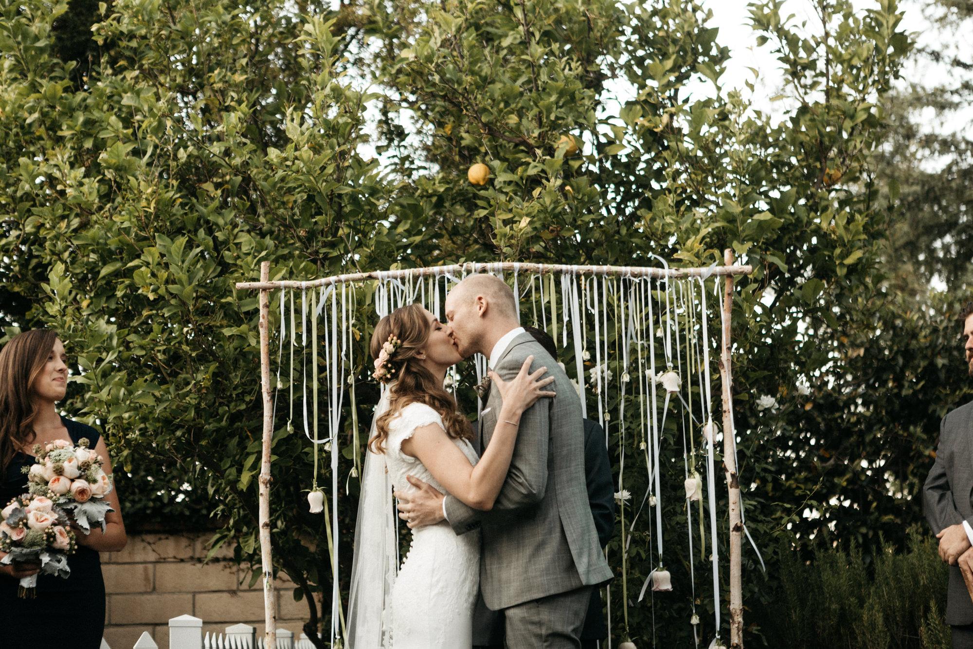 los_angeles_mormon_temple_wedding-36.jpg
