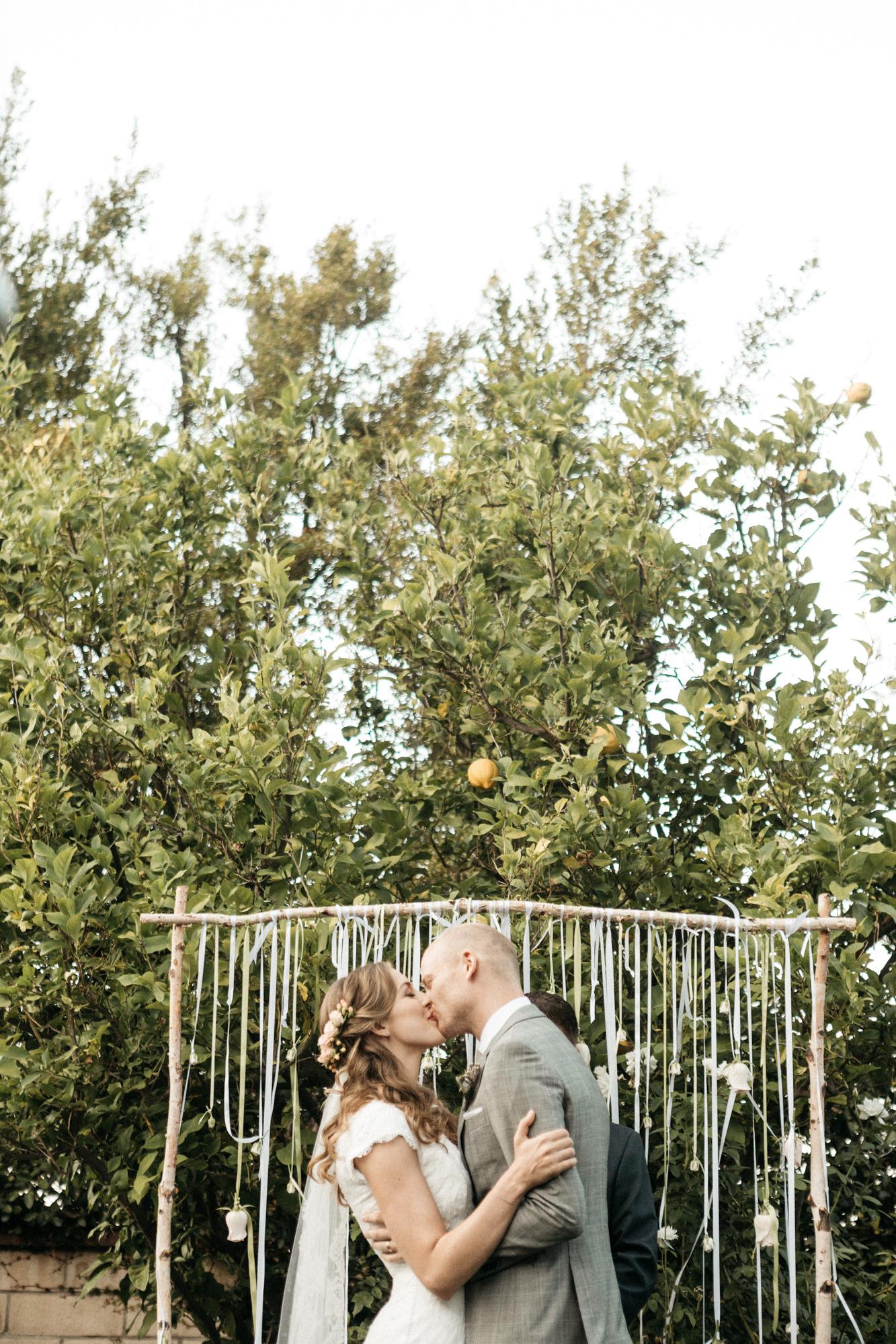 los_angeles_mormon_temple_wedding-37.jpg