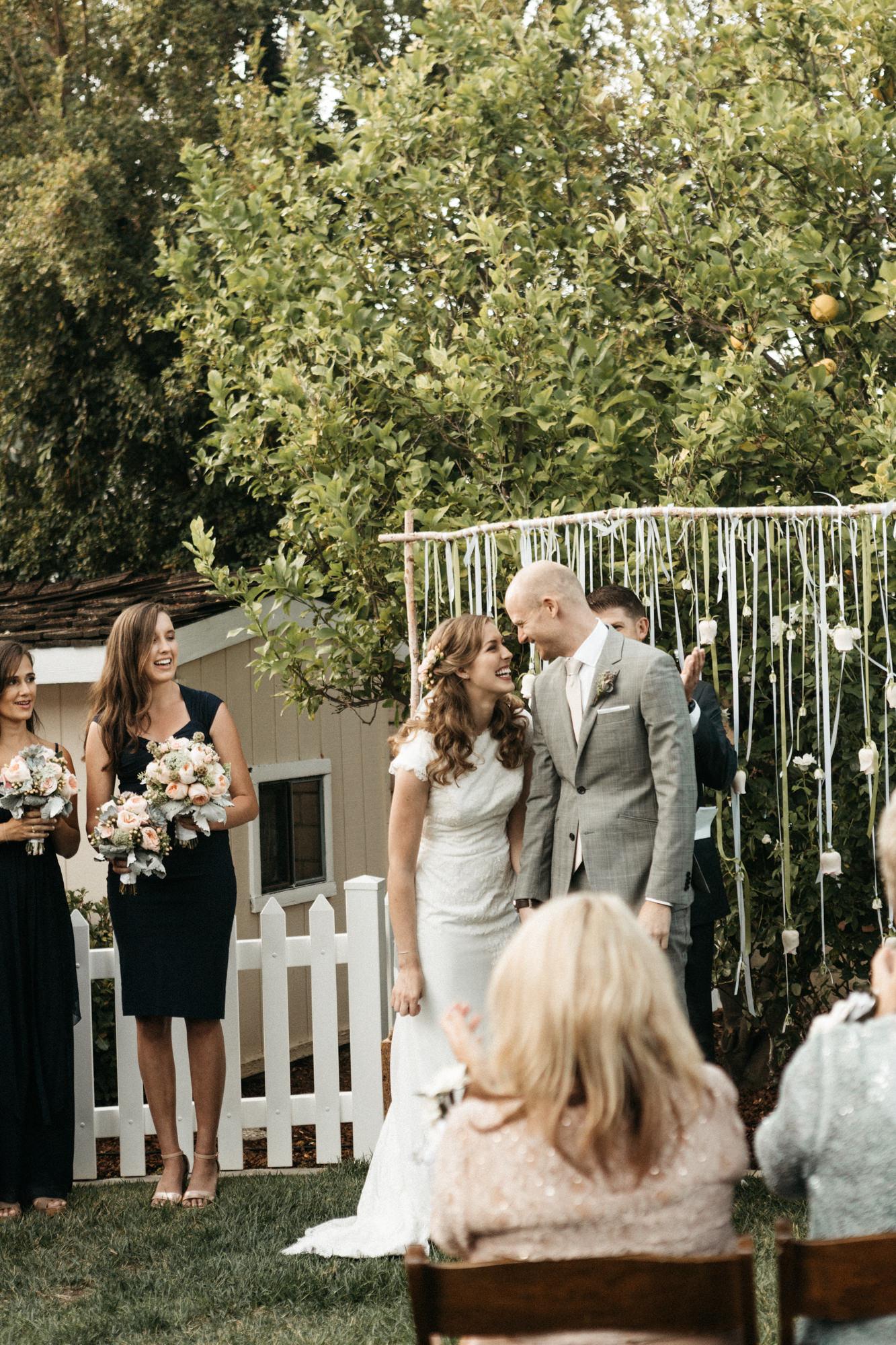los_angeles_mormon_temple_wedding-38.jpg