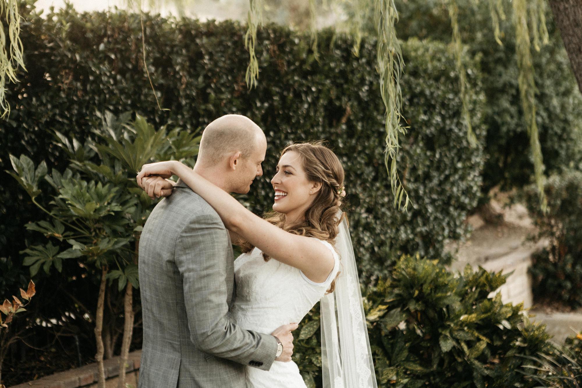 los_angeles_mormon_temple_wedding-40.jpg