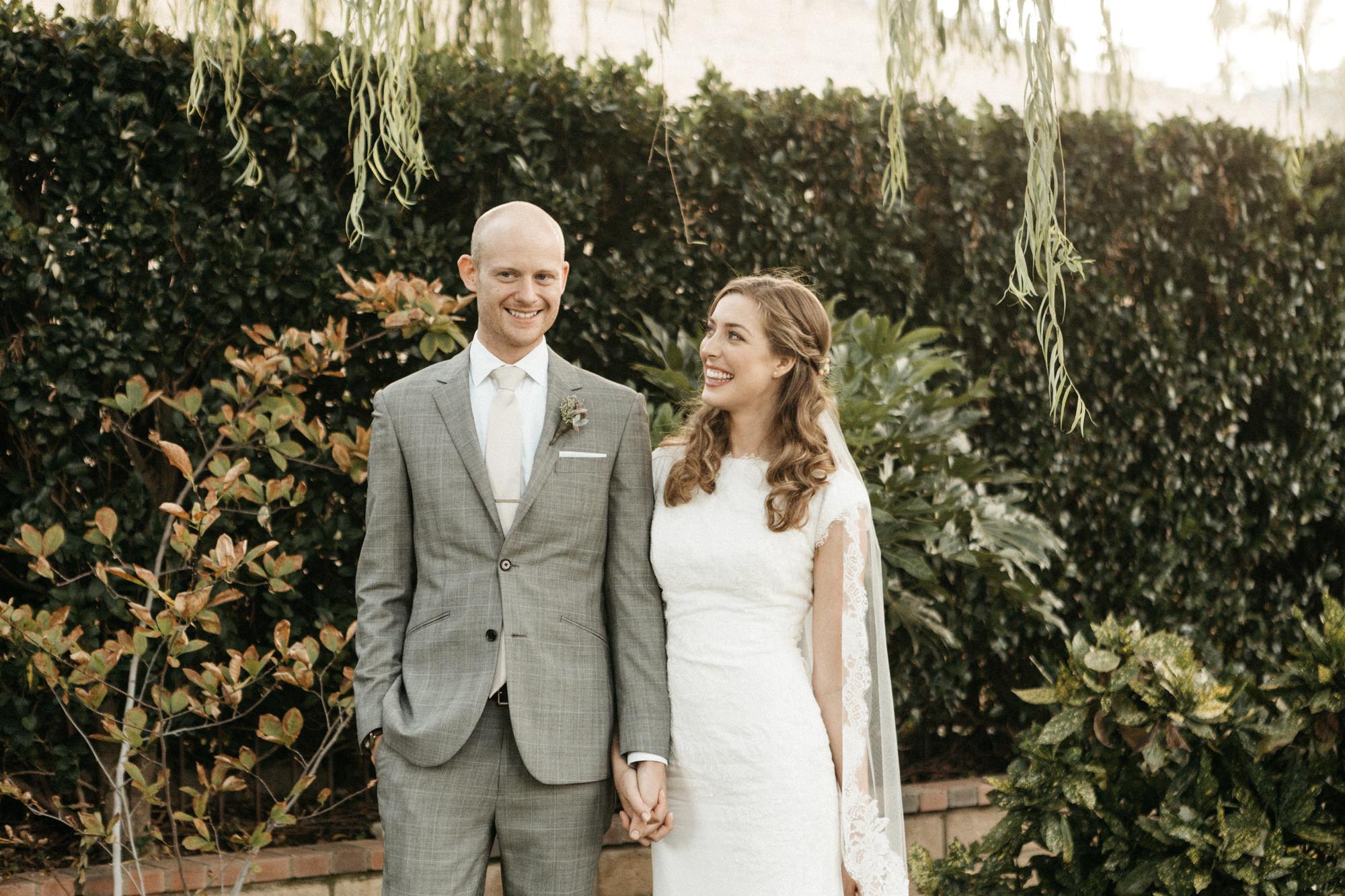 los_angeles_mormon_temple_wedding-39.jpg