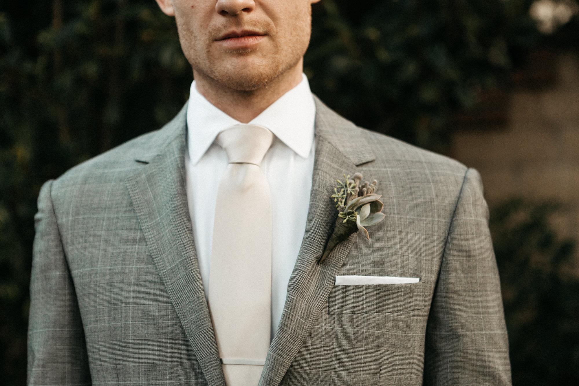 los_angeles_mormon_temple_wedding-42.jpg