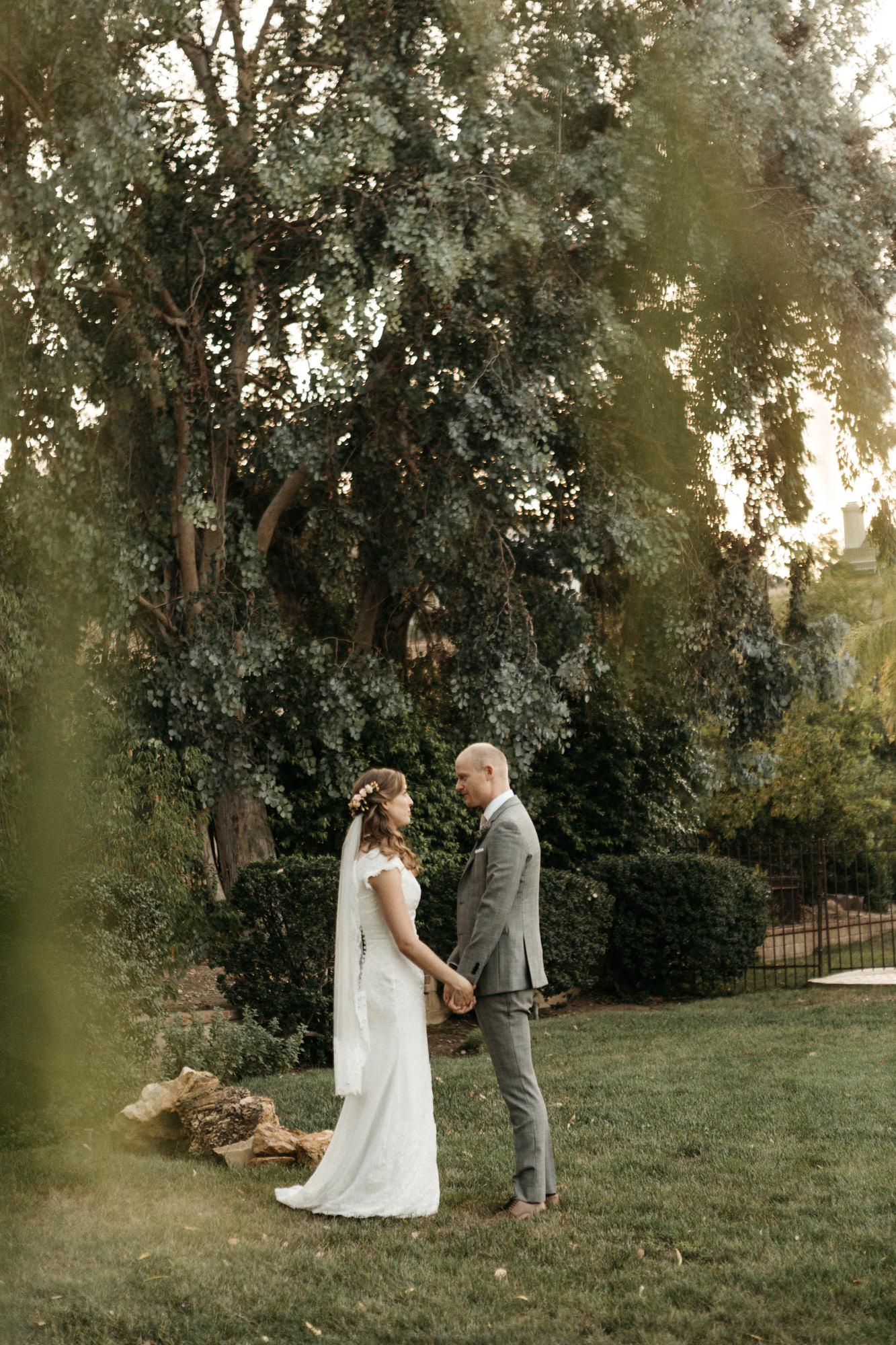 los_angeles_mormon_temple_wedding-43.jpg