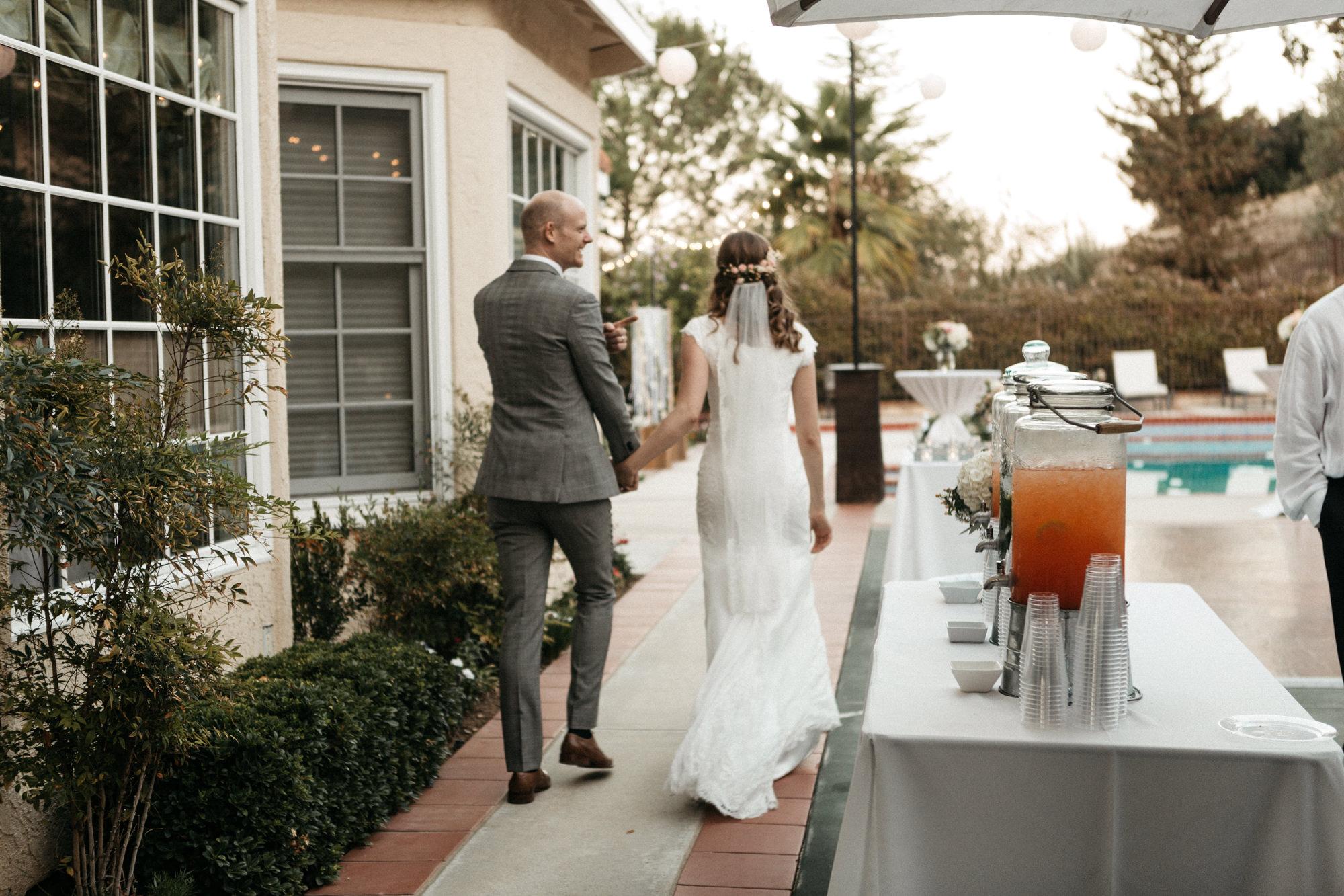 los_angeles_mormon_temple_wedding-45.jpg