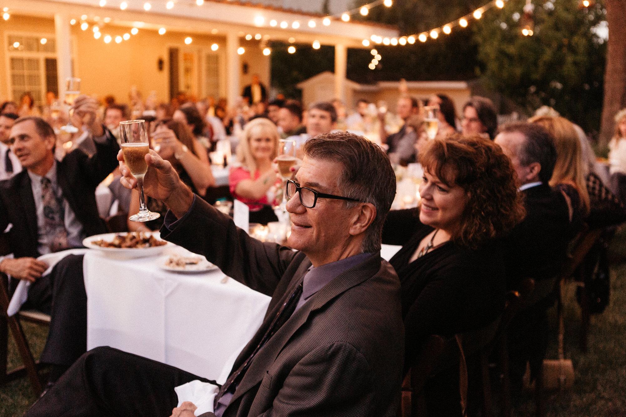los_angeles_mormon_temple_wedding-46.jpg