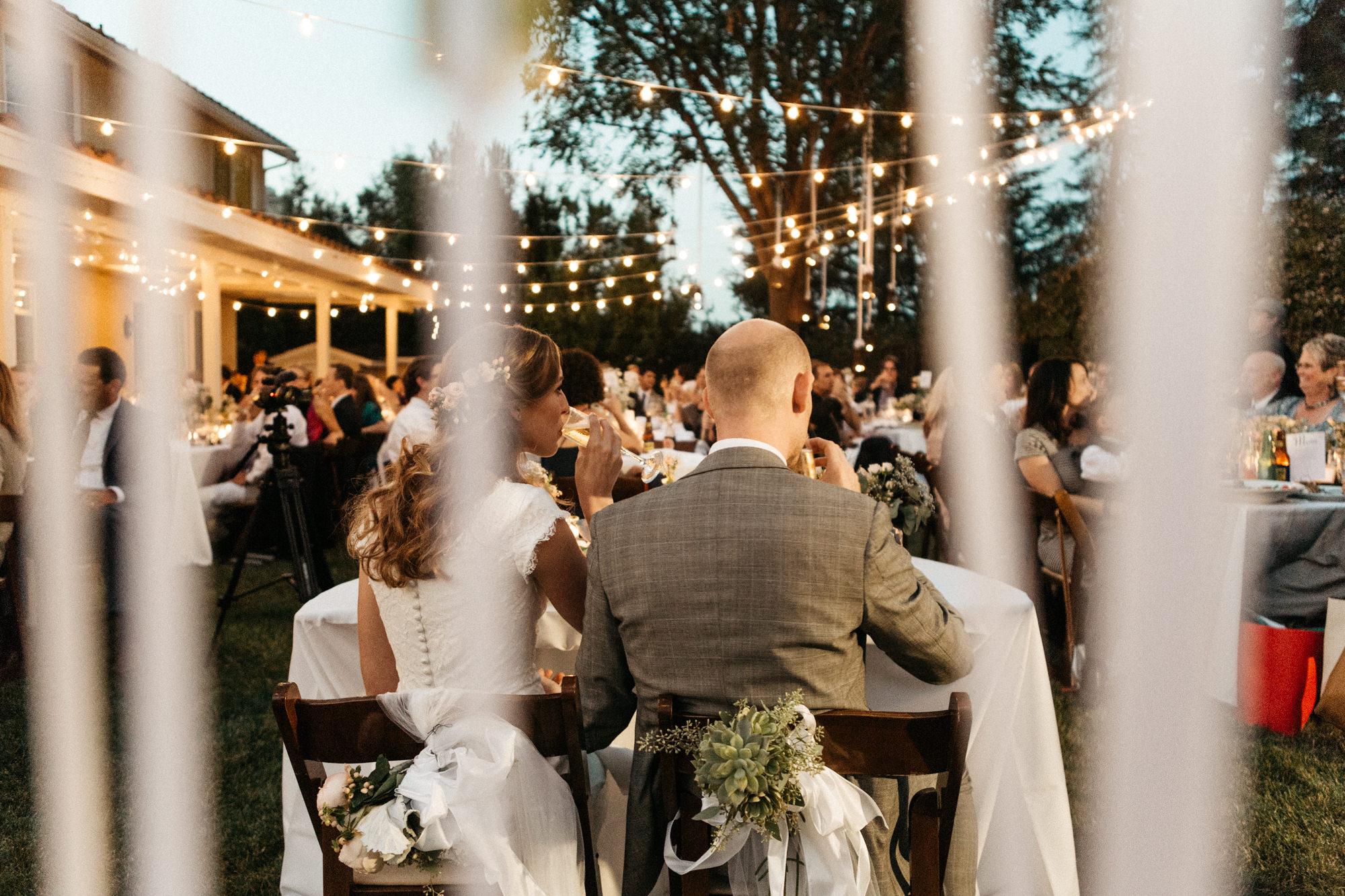 los_angeles_mormon_temple_wedding-47.jpg