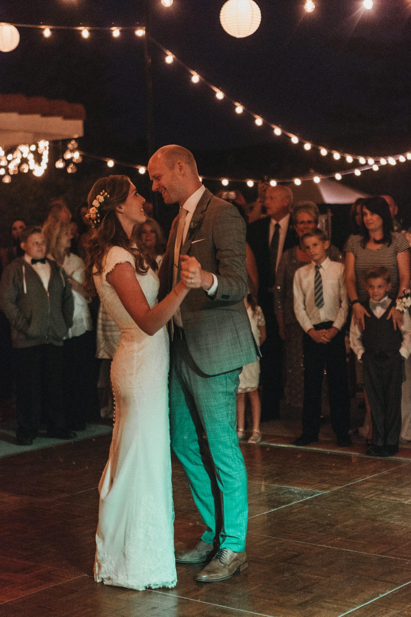 los_angeles_mormon_temple_wedding-48.jpg