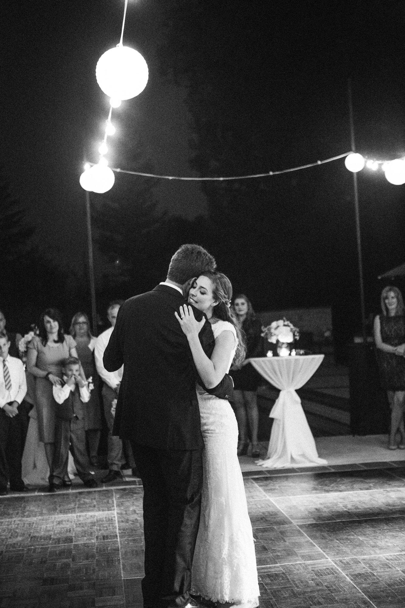 los_angeles_mormon_temple_wedding-49.jpg