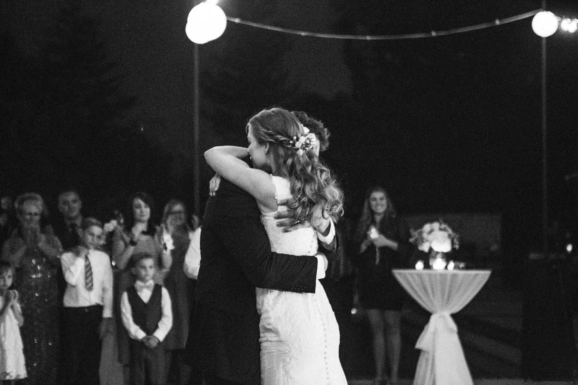 los_angeles_mormon_temple_wedding-50.jpg