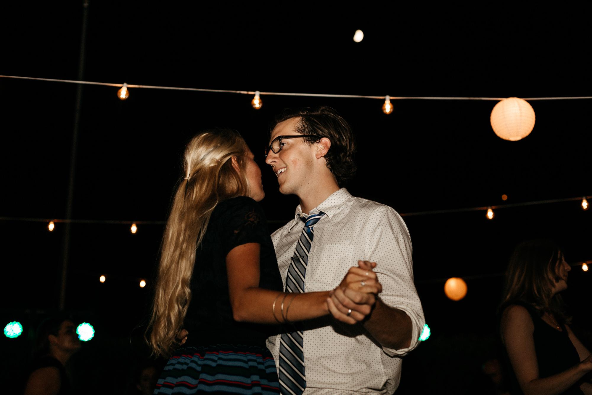 los_angeles_mormon_temple_wedding-54.jpg