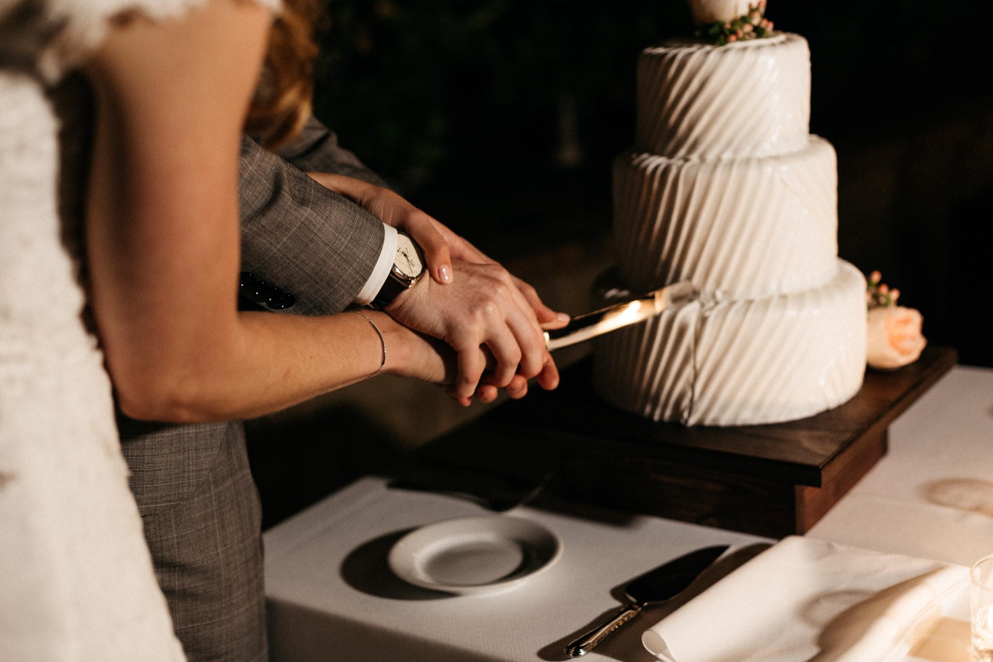 los_angeles_mormon_temple_wedding-56.jpg