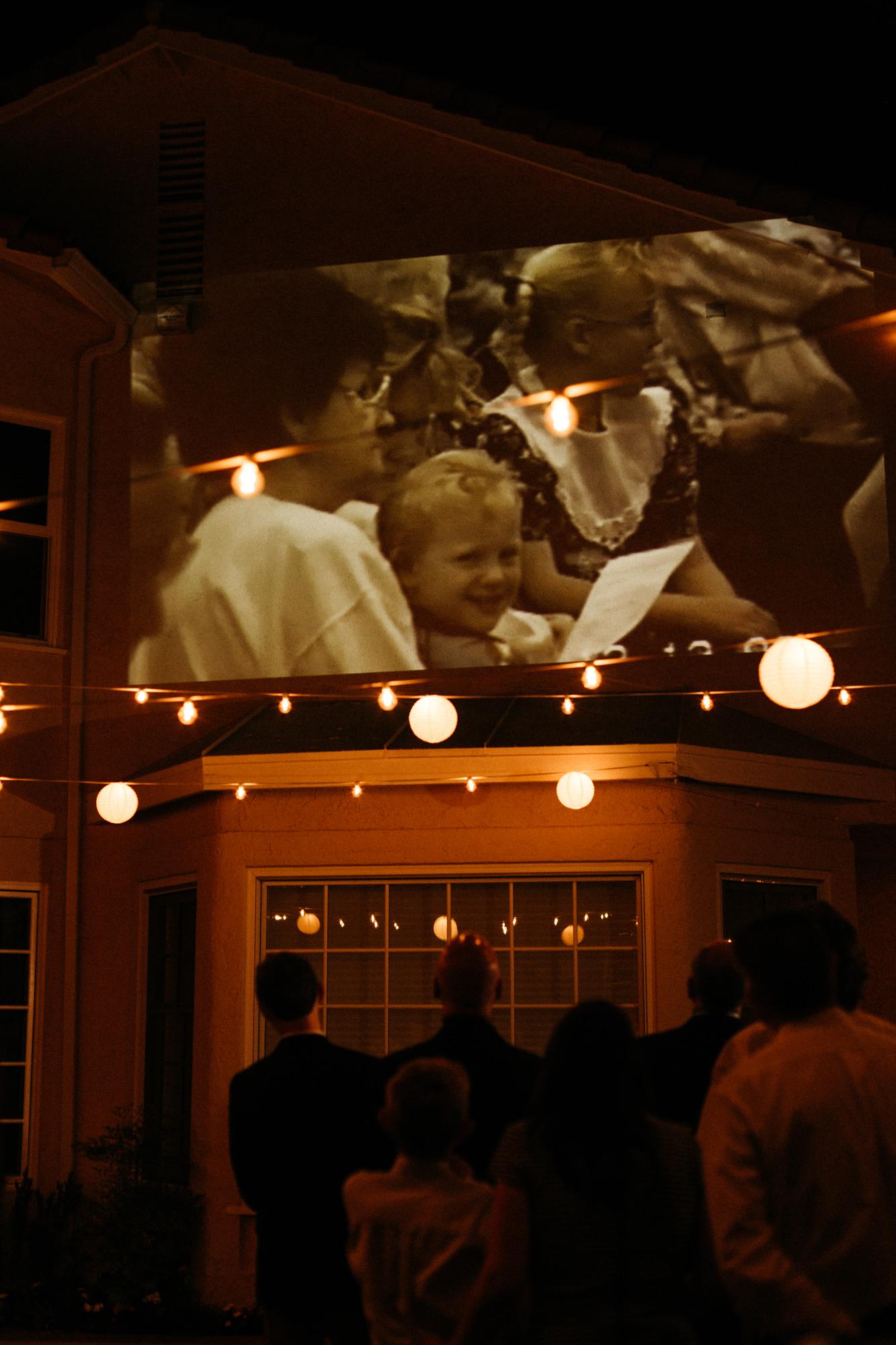 los_angeles_mormon_temple_wedding-55.jpg