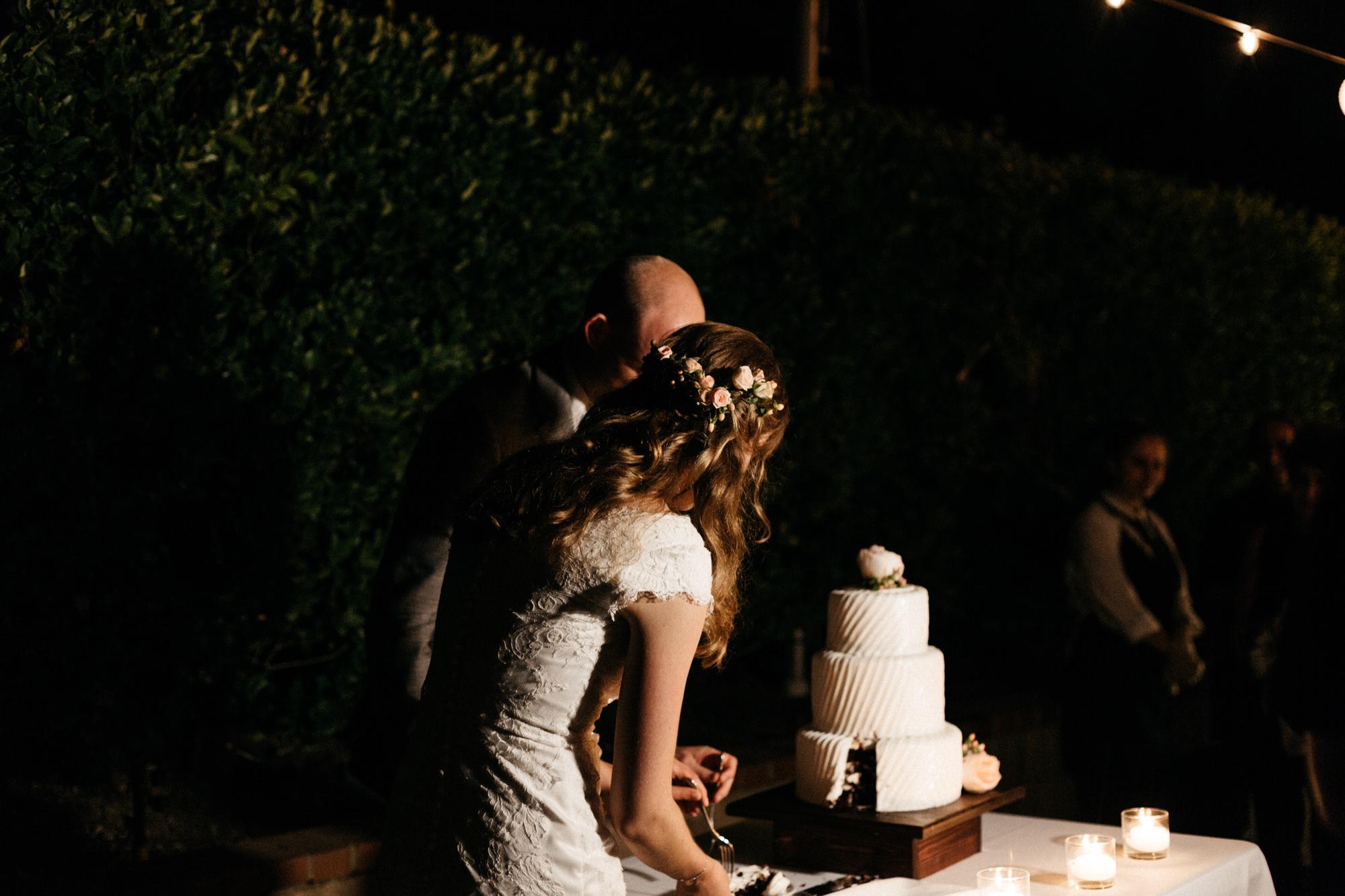 los_angeles_mormon_temple_wedding-57.jpg