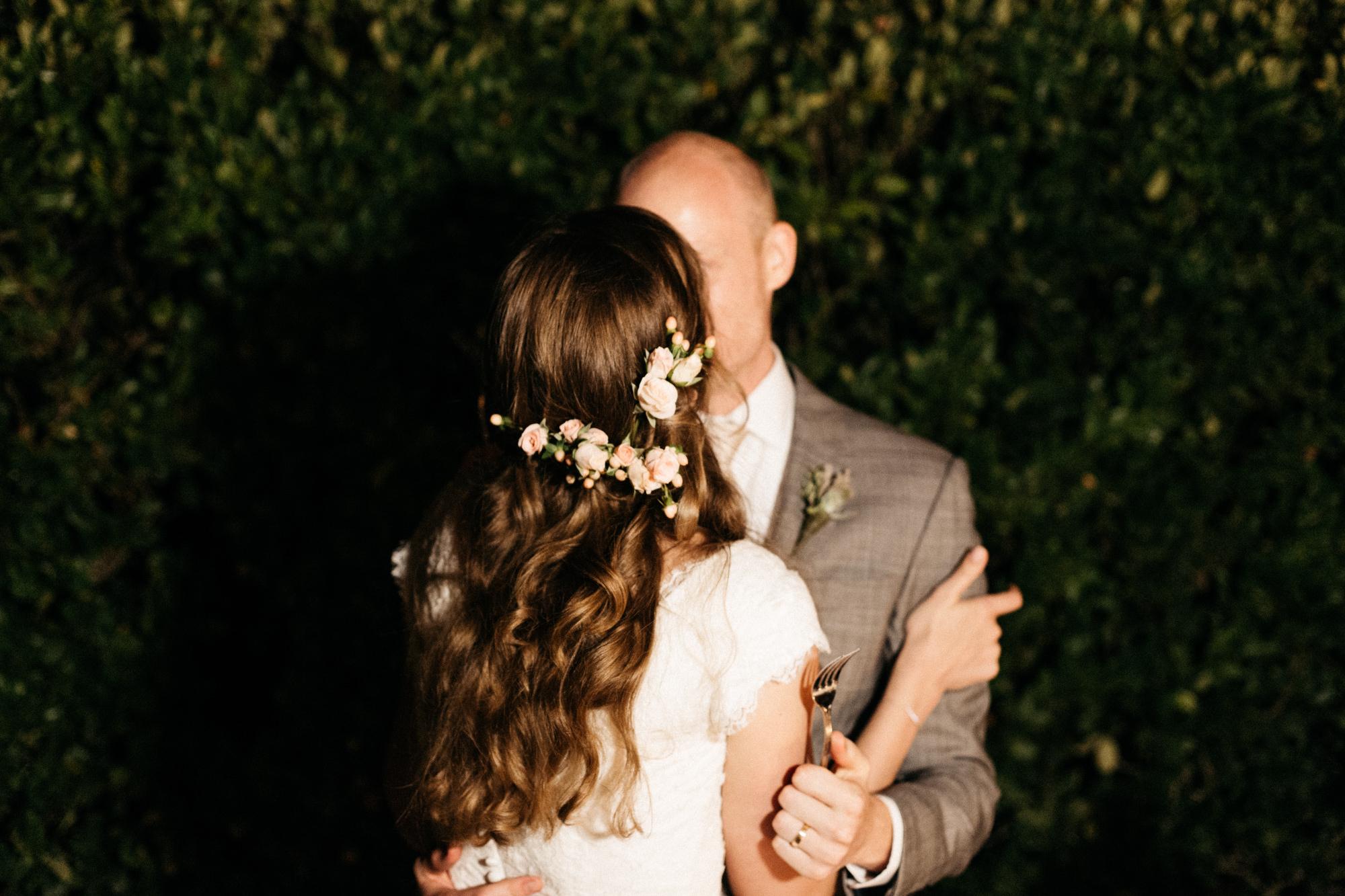 los_angeles_mormon_temple_wedding-58.jpg