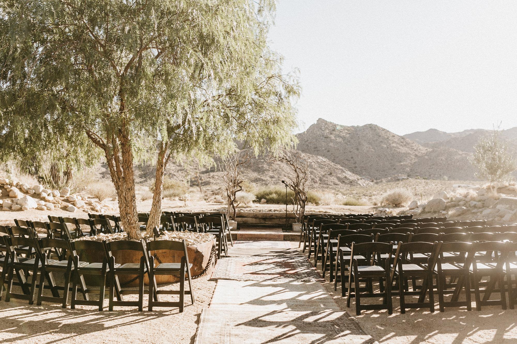 sacred_sands_joshua_tree_wedding-34.jpg