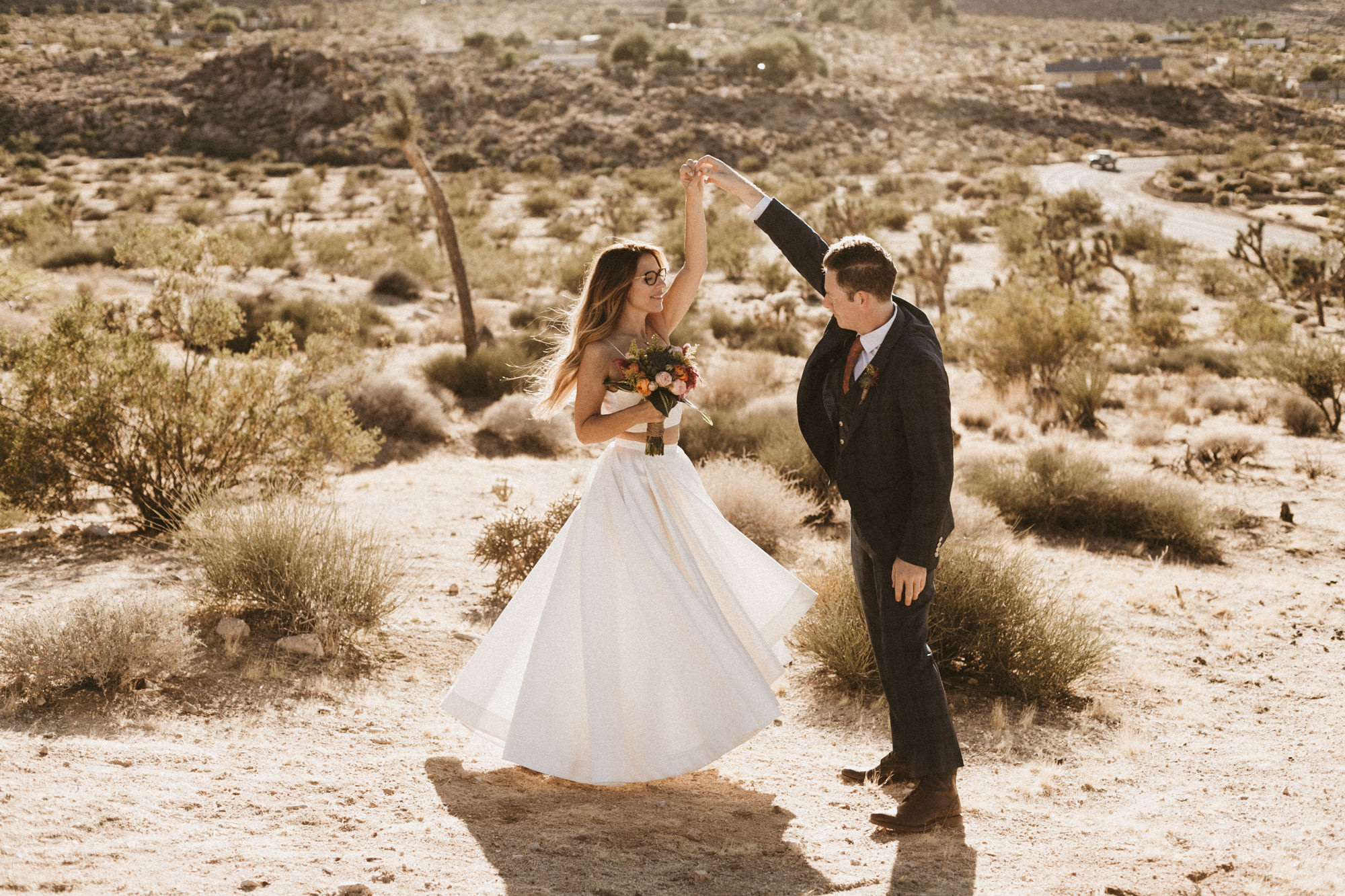 sacred_sands_joshua_tree_wedding-46.jpg