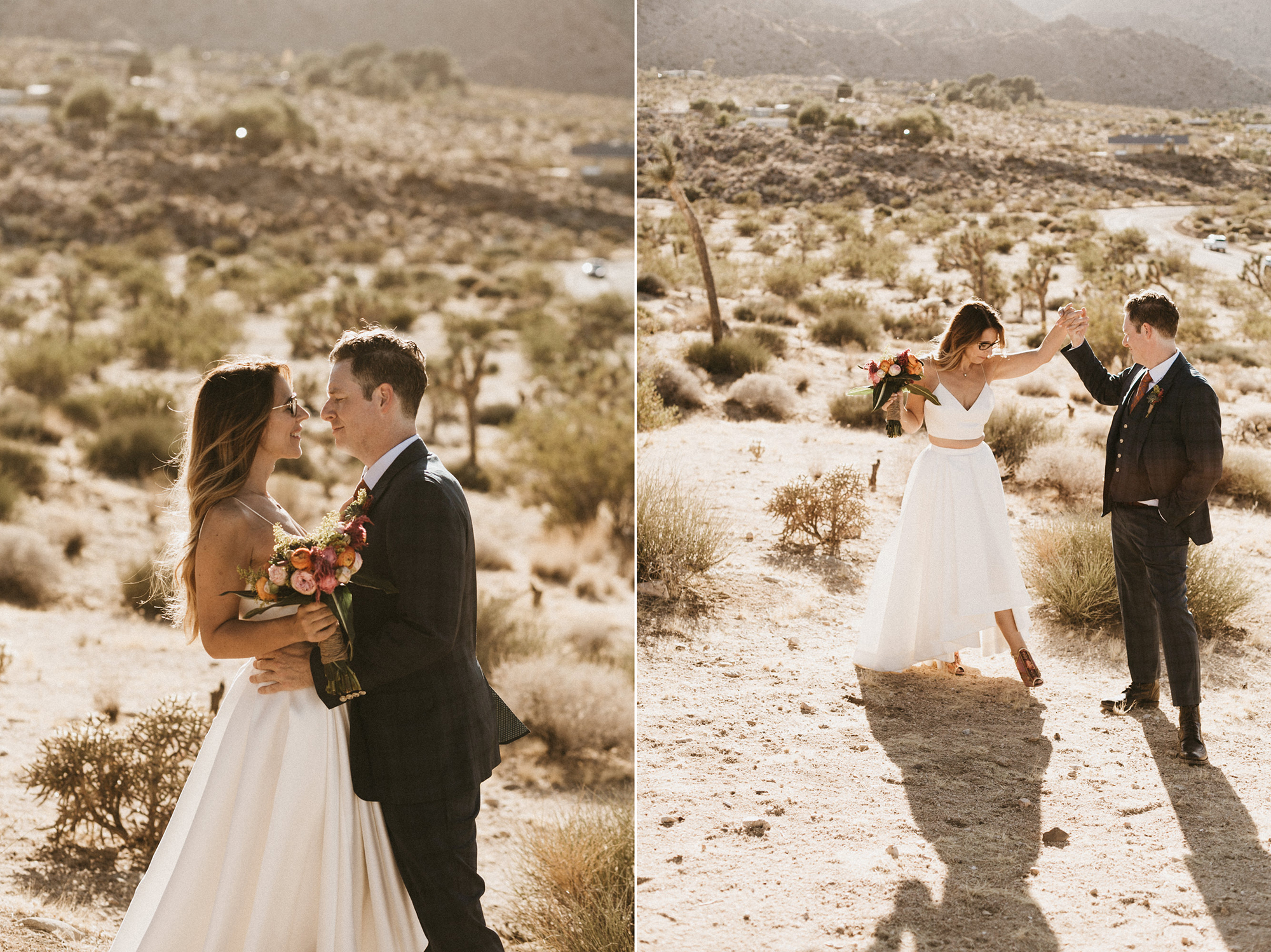 sacred_sands_joshua_tree_wedding-45.jpg