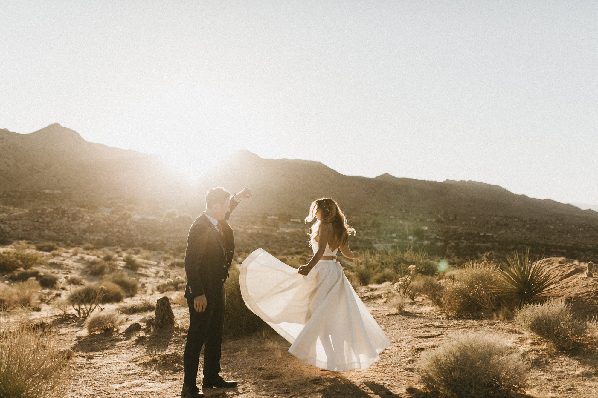 sacred_sands_joshua_tree_wedding-54.jpg