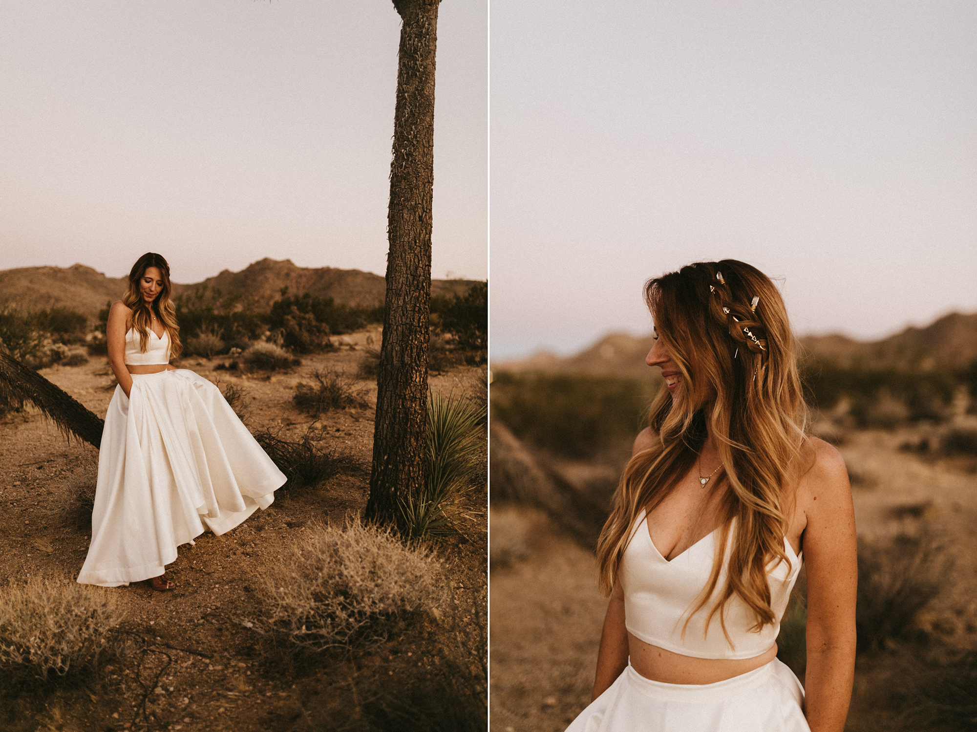 sacred_sands_joshua_tree_wedding-76.jpg