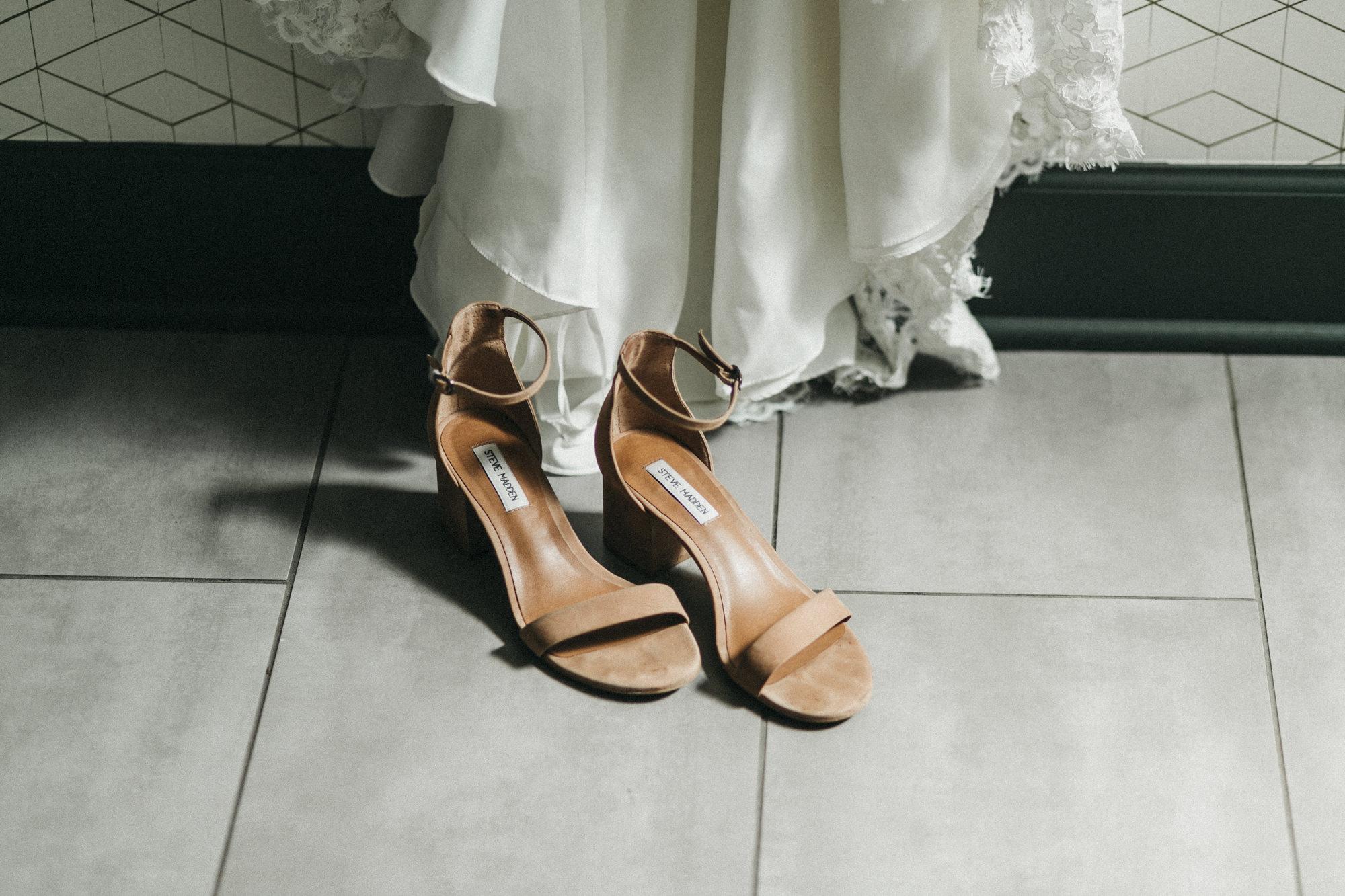 the_evergreen_portland_wedding-6.jpg