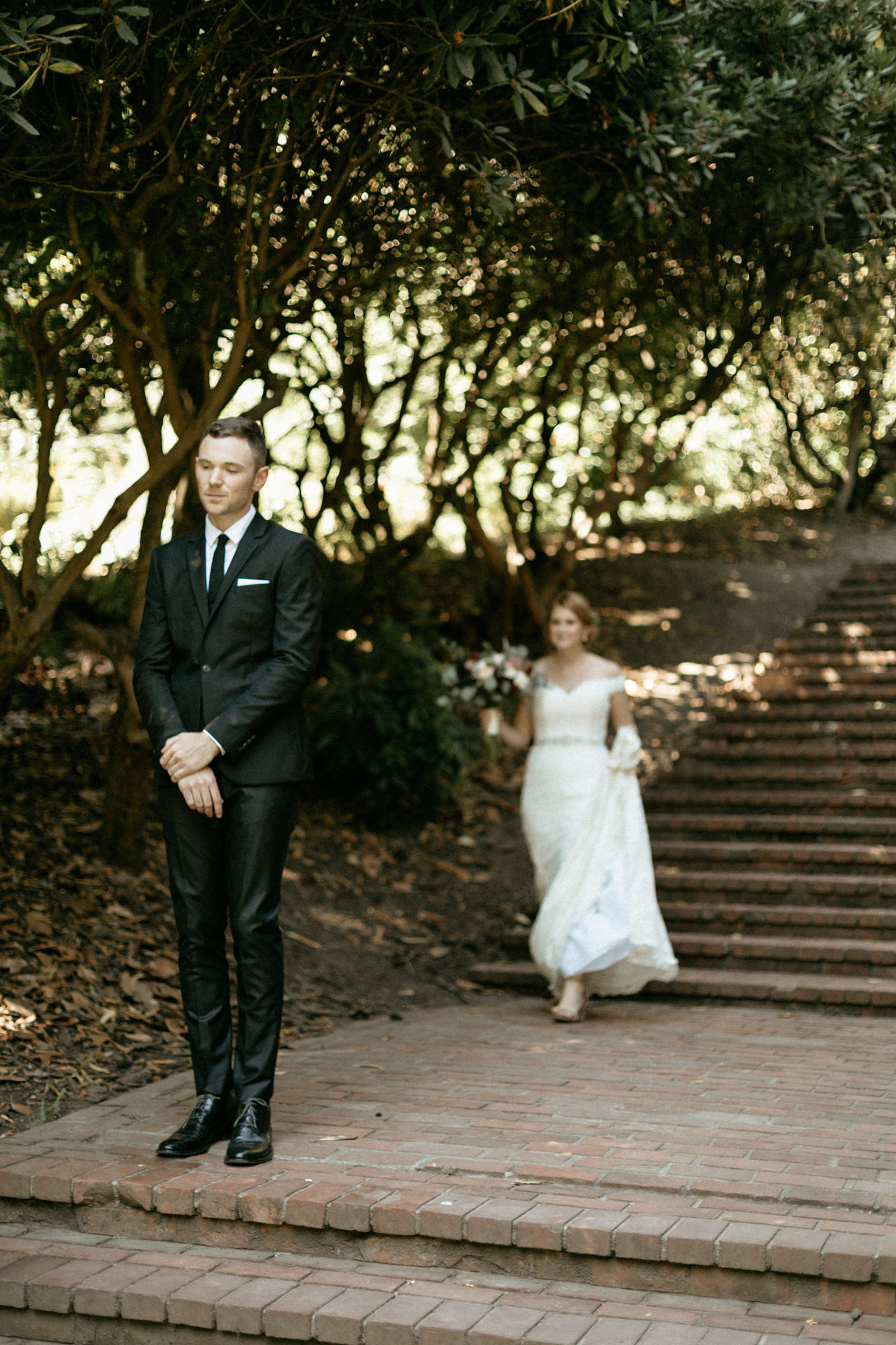 the_evergreen_portland_wedding-14.jpg