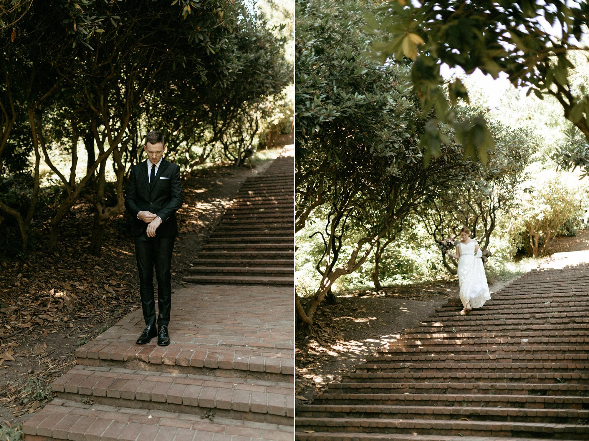 the_evergreen_portland_wedding-13.jpg