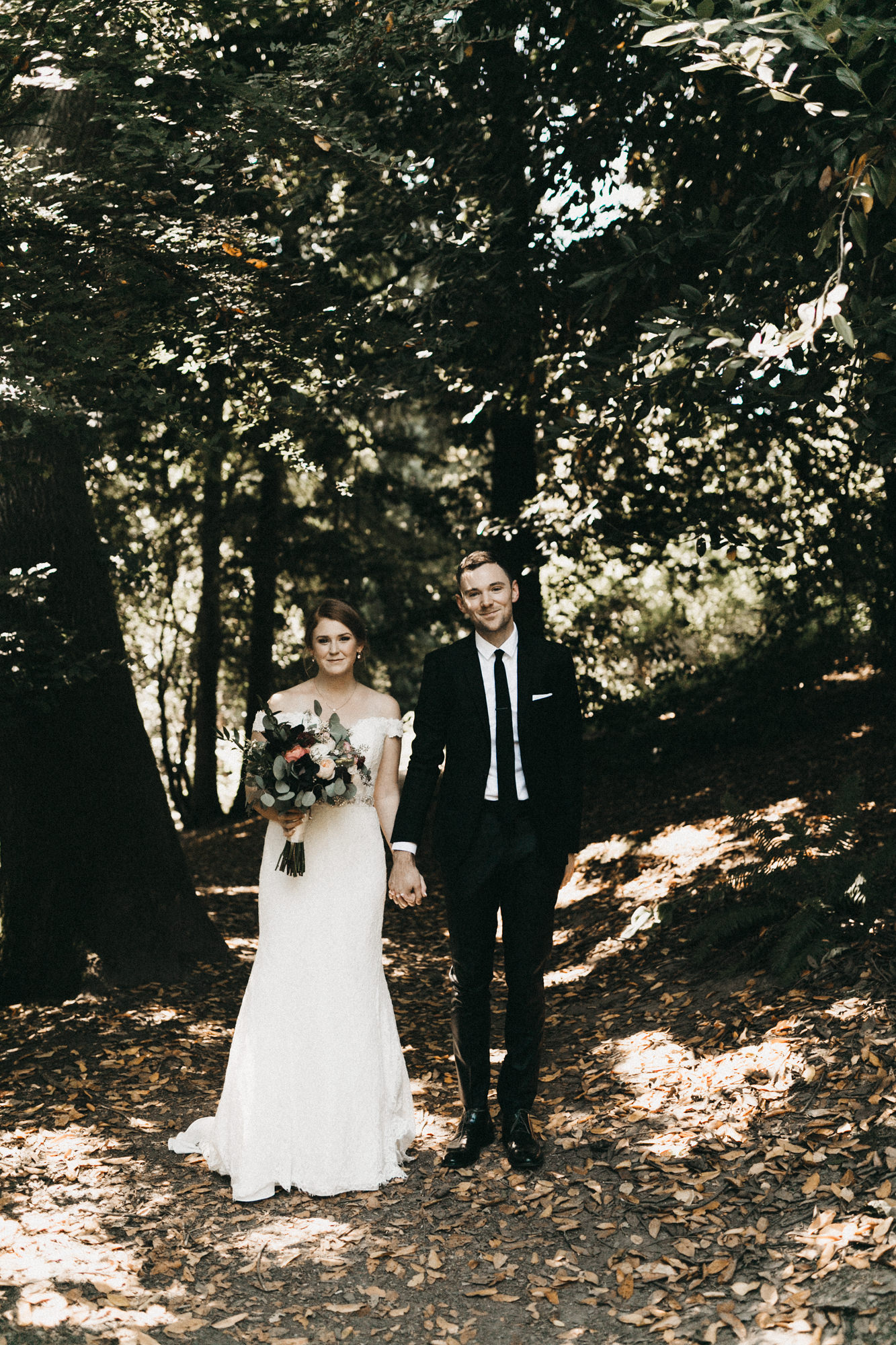 the_evergreen_portland_wedding-21.jpg