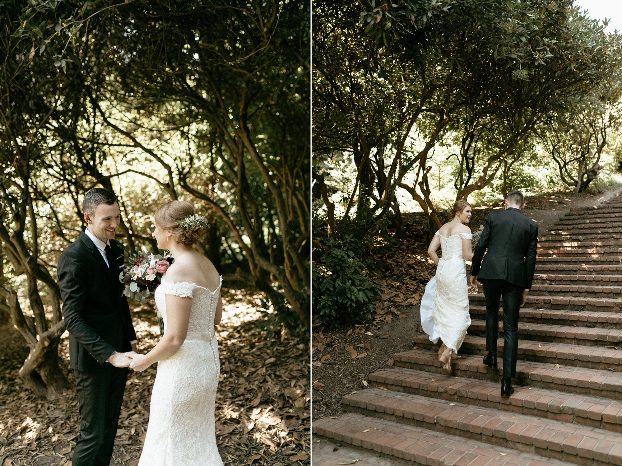 the_evergreen_portland_wedding-19.jpg