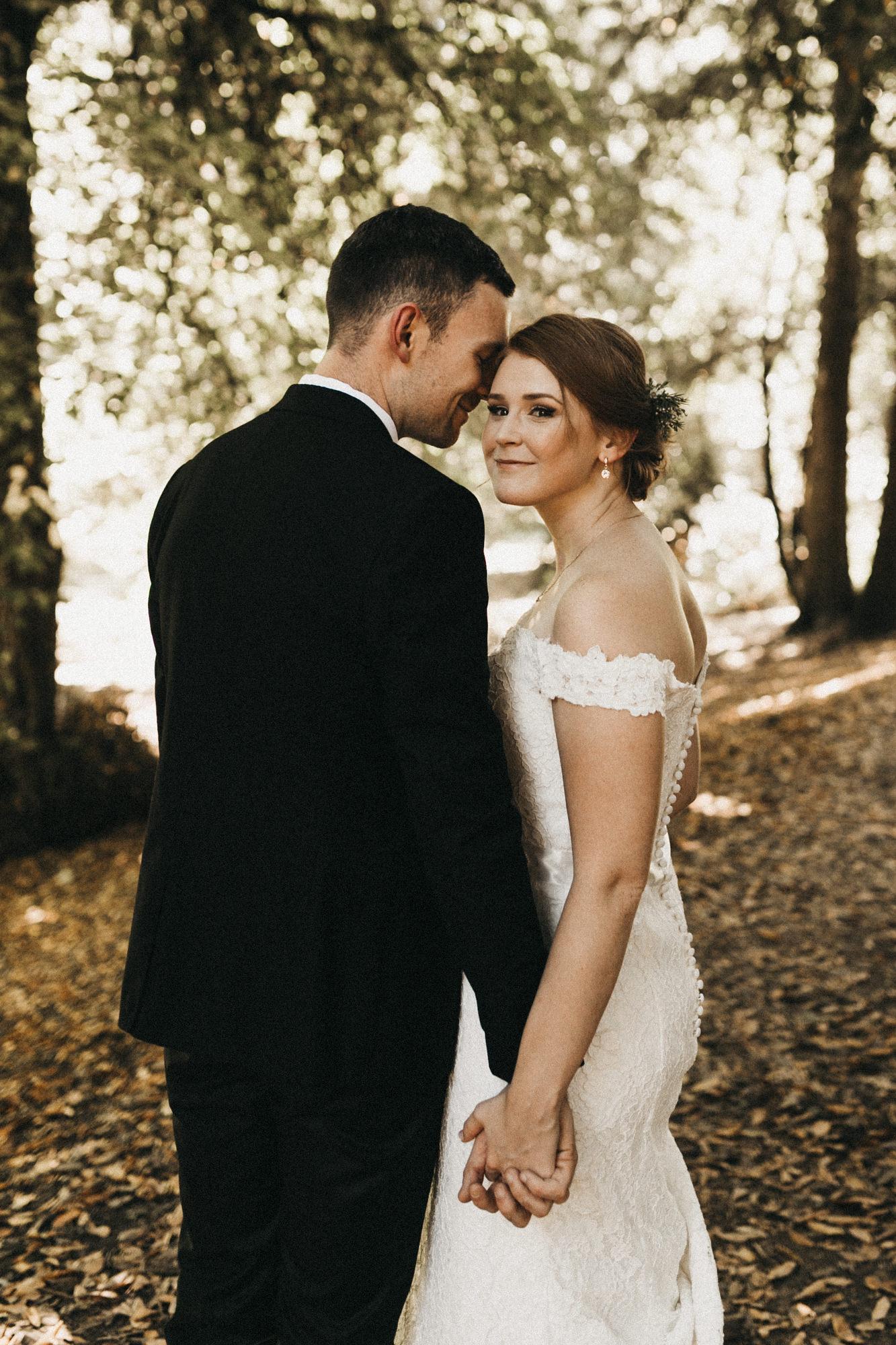 the_evergreen_portland_wedding-24.jpg